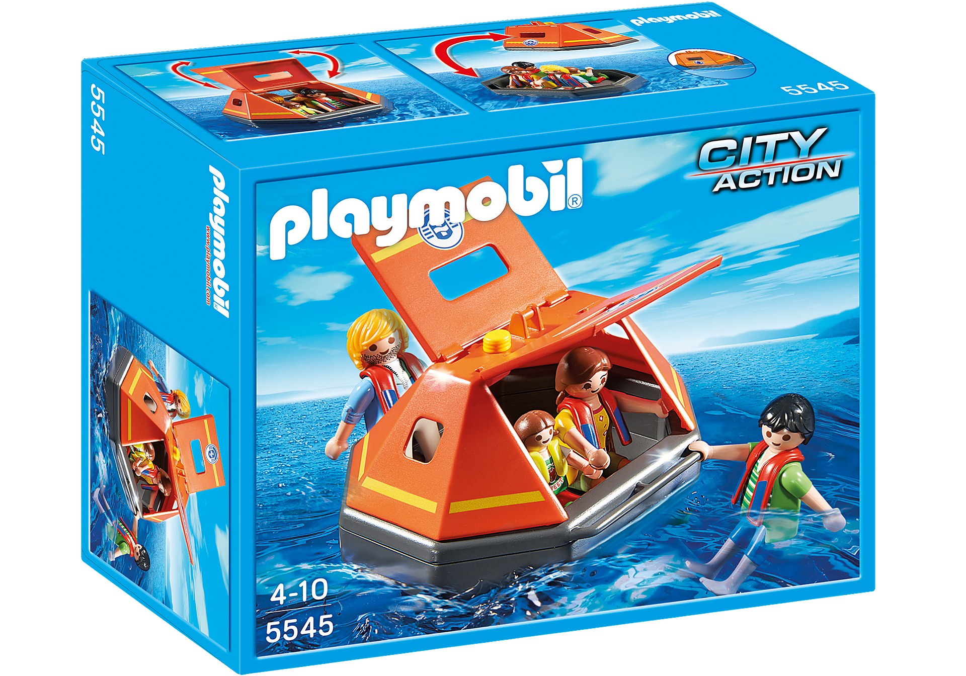 http://media.playmobil.com/i/playmobil/5545_product_box_front/Rettungsinsel