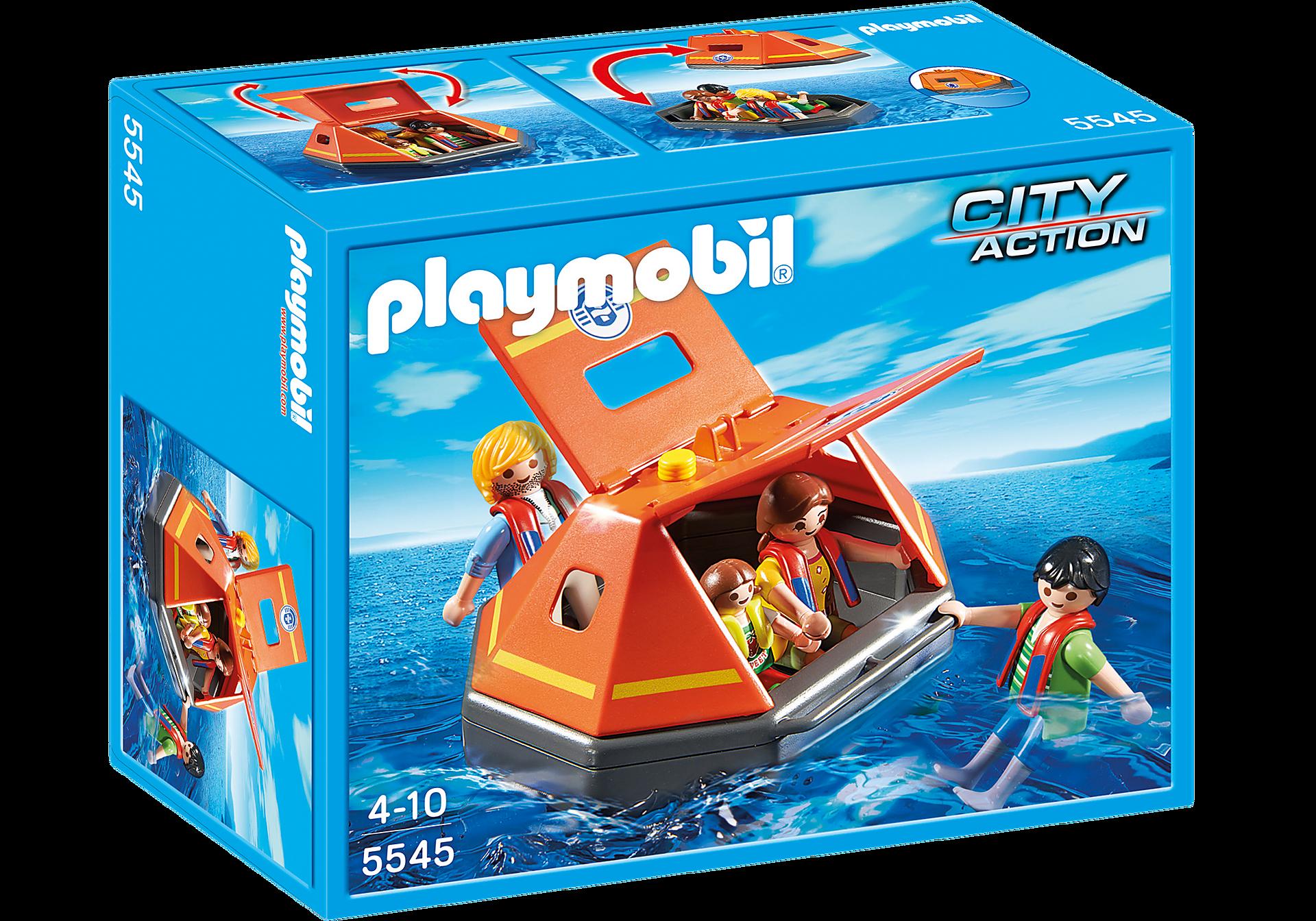 http://media.playmobil.com/i/playmobil/5545_product_box_front/Rettungsinsel