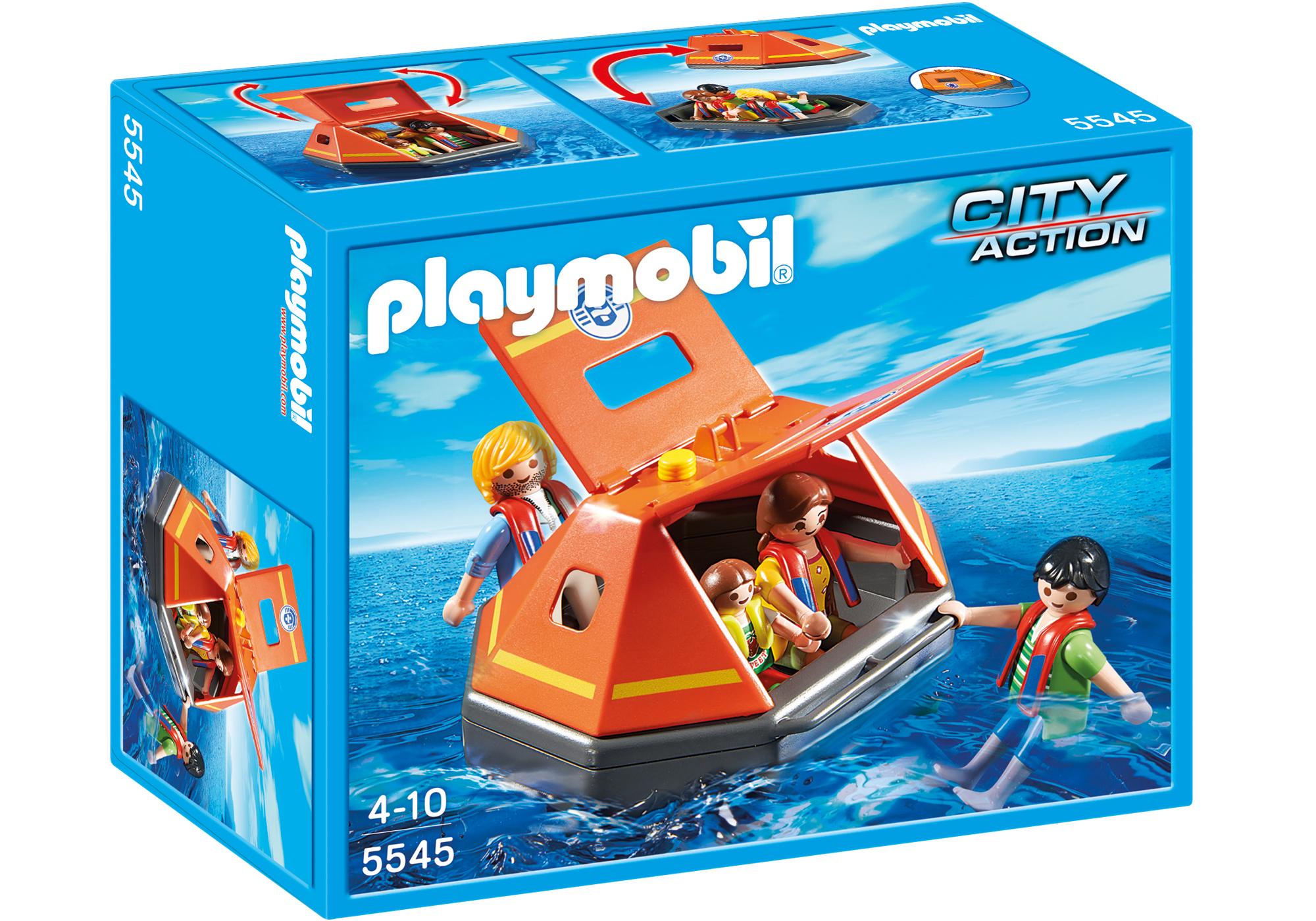 http://media.playmobil.com/i/playmobil/5545_product_box_front