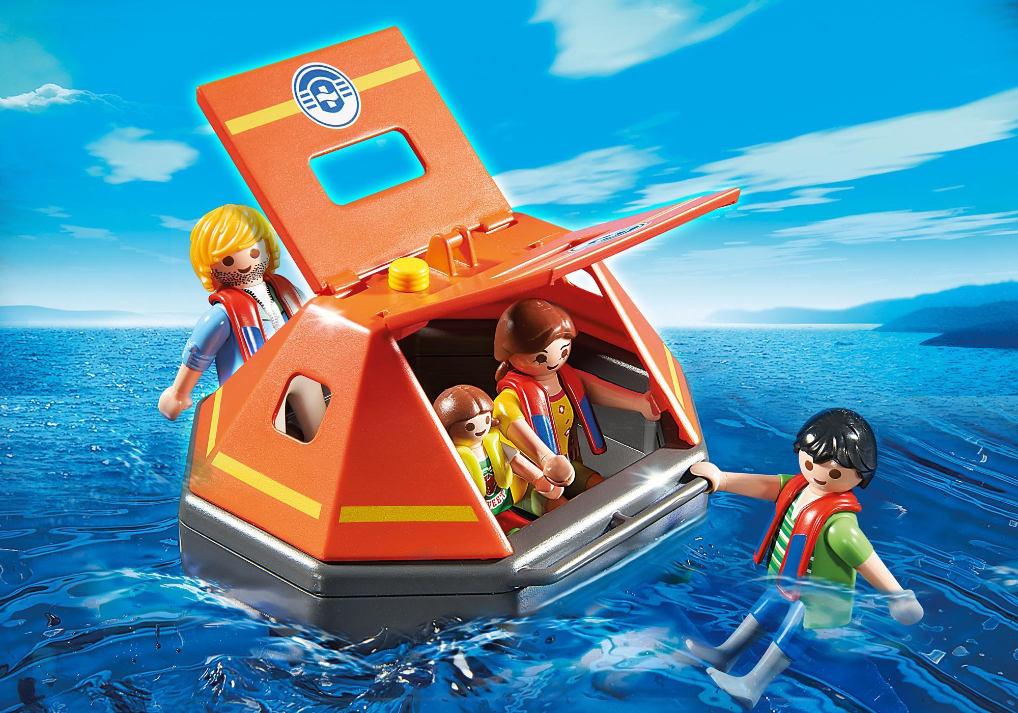 http://media.playmobil.com/i/playmobil/5545_product_detail/Rettungsinsel
