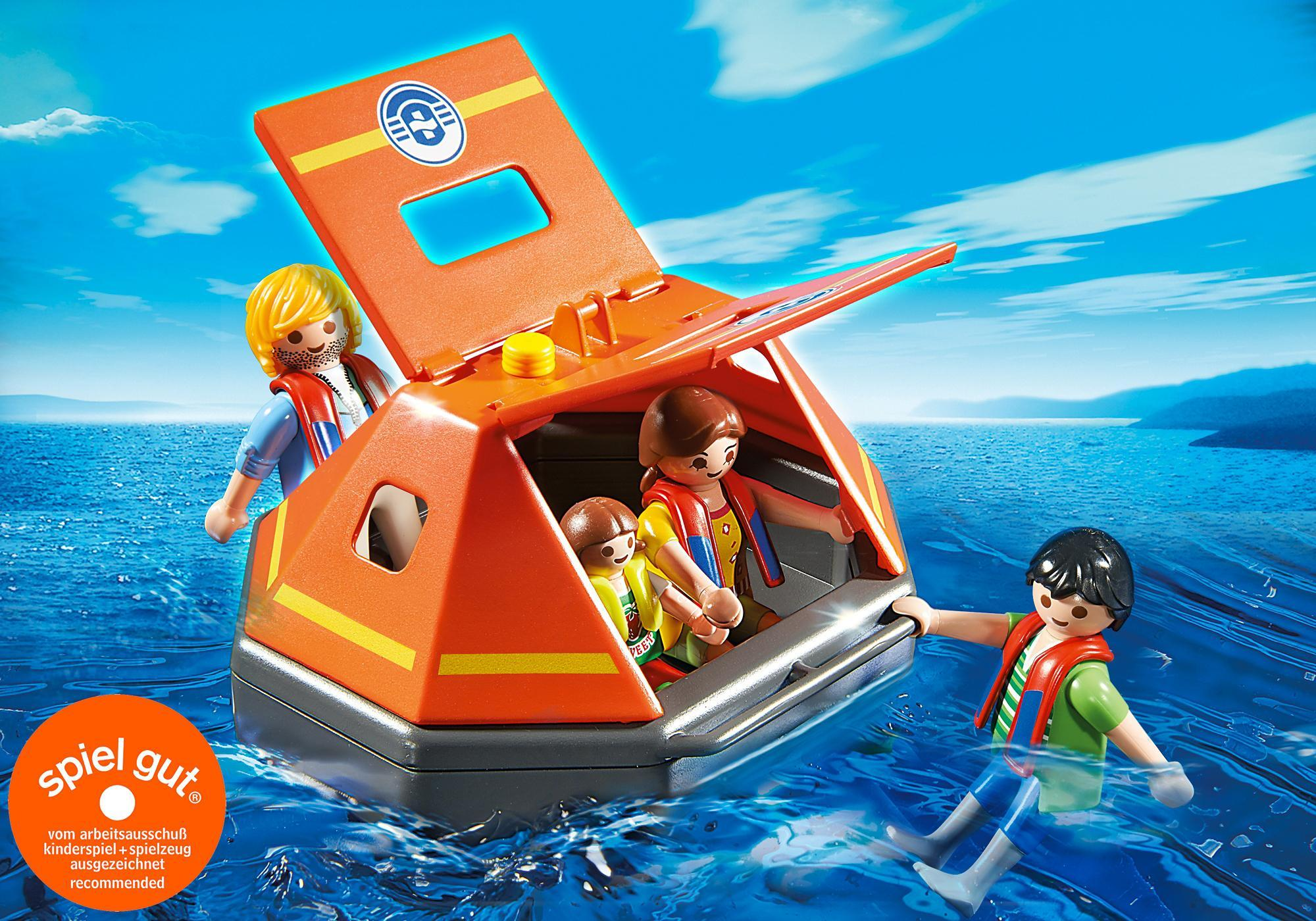 http://media.playmobil.com/i/playmobil/5545_product_detail