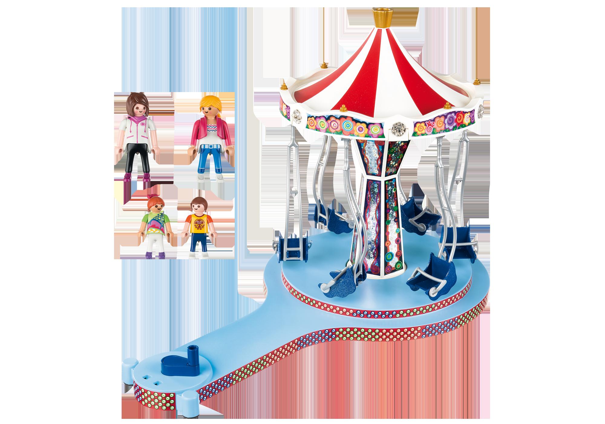 http://media.playmobil.com/i/playmobil/5548_product_box_back