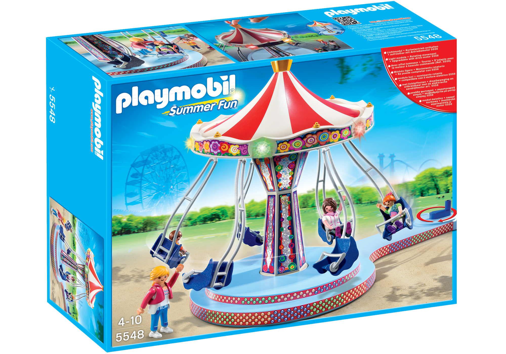 http://media.playmobil.com/i/playmobil/5548_product_box_front