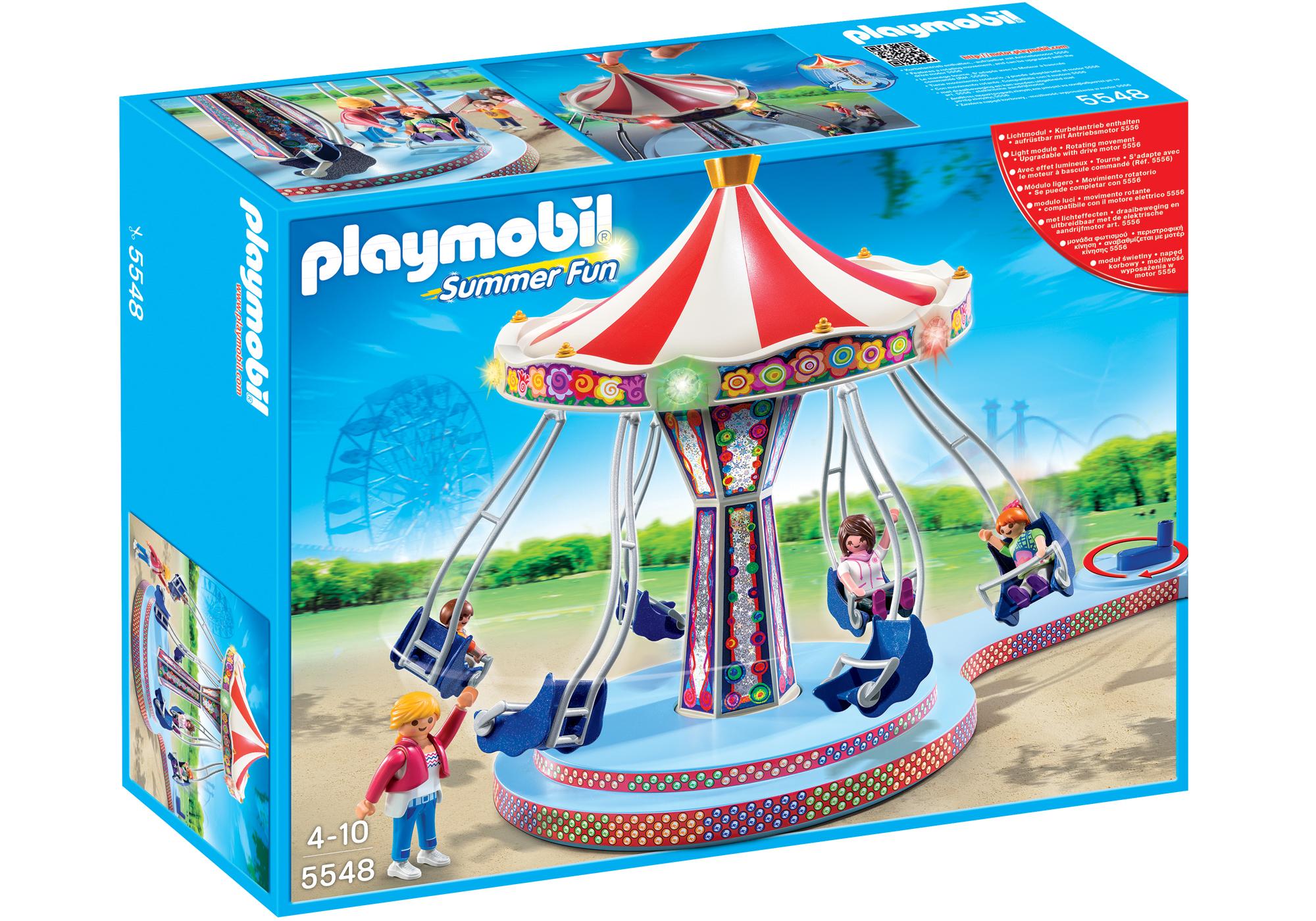 http://media.playmobil.com/i/playmobil/5548_product_box_front