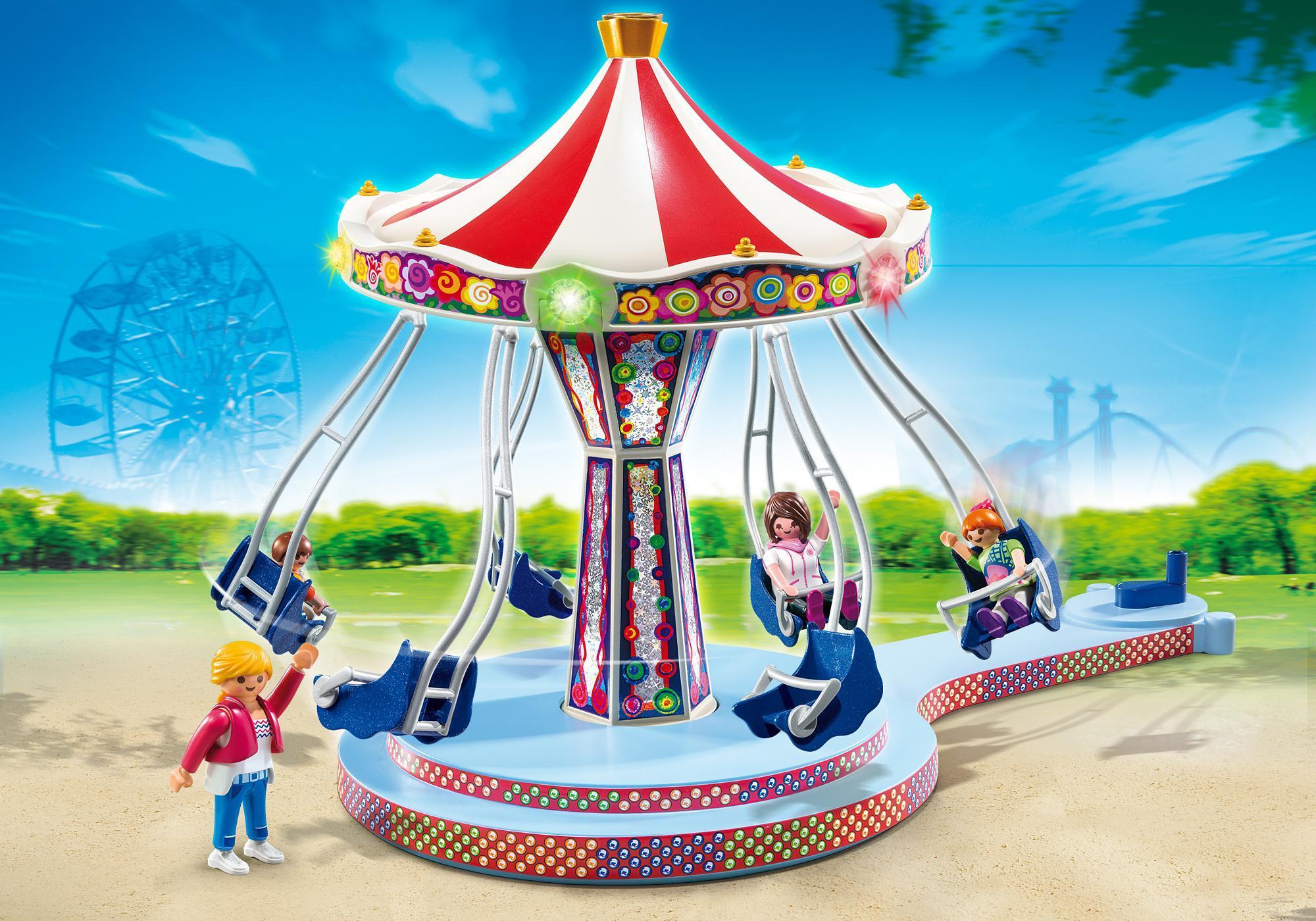 http://media.playmobil.com/i/playmobil/5548_product_detail