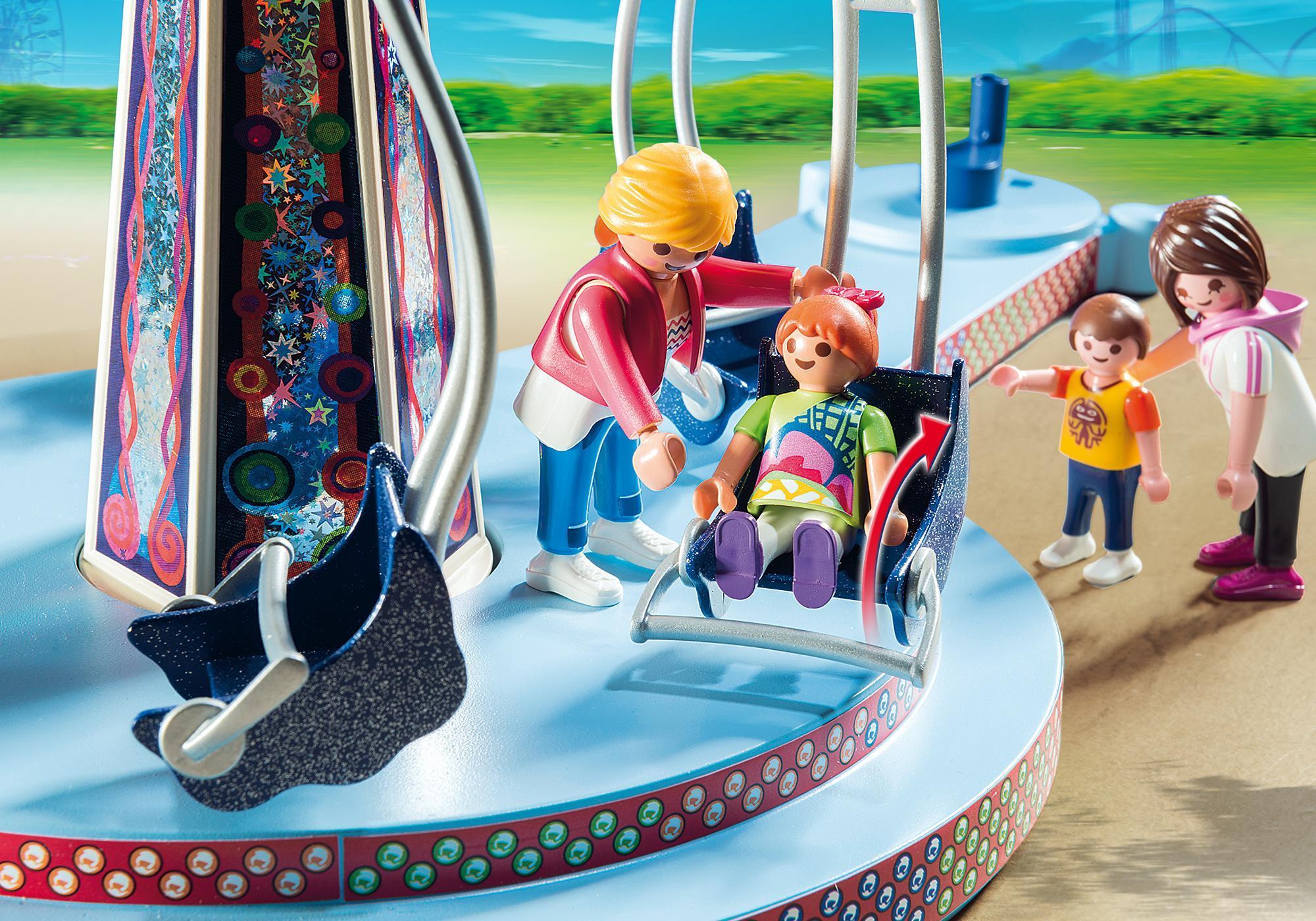 http://media.playmobil.com/i/playmobil/5548_product_extra1