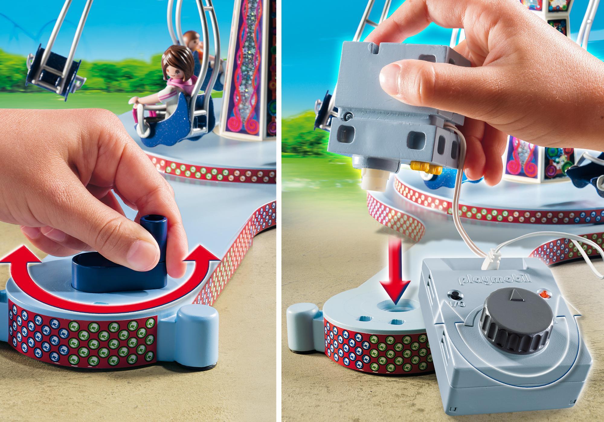 http://media.playmobil.com/i/playmobil/5548_product_extra2