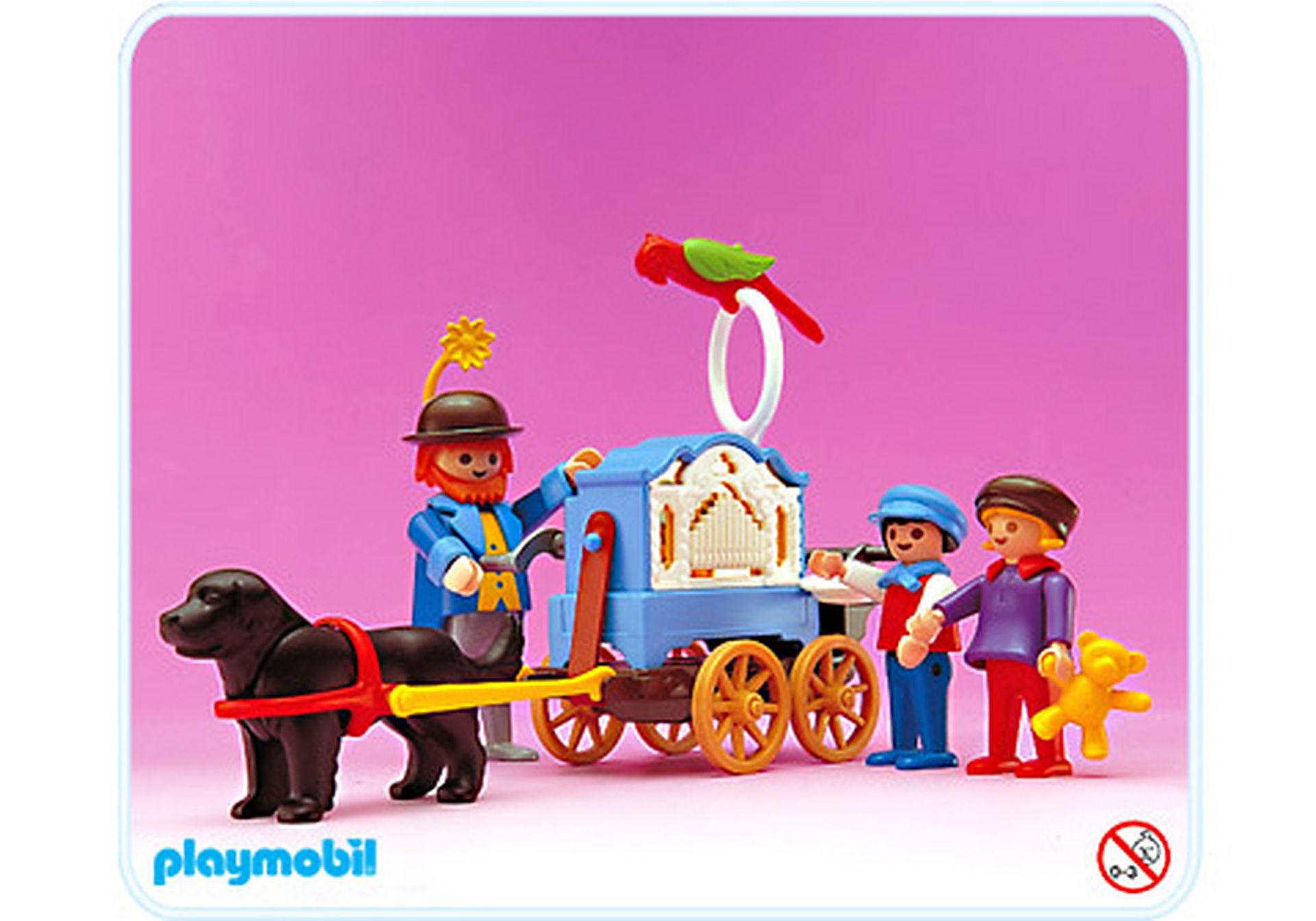 http://media.playmobil.com/i/playmobil/5550-A_product_detail/Orgue de barbarie