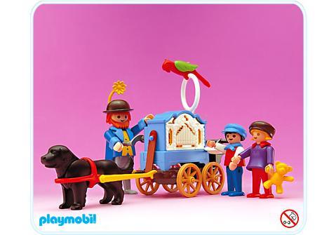 http://media.playmobil.com/i/playmobil/5550-A_product_detail/Orgue de barbarie