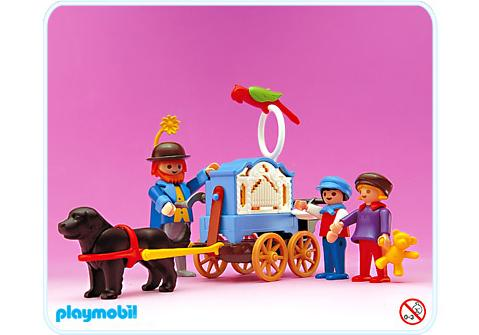 http://media.playmobil.com/i/playmobil/5550-A_product_detail