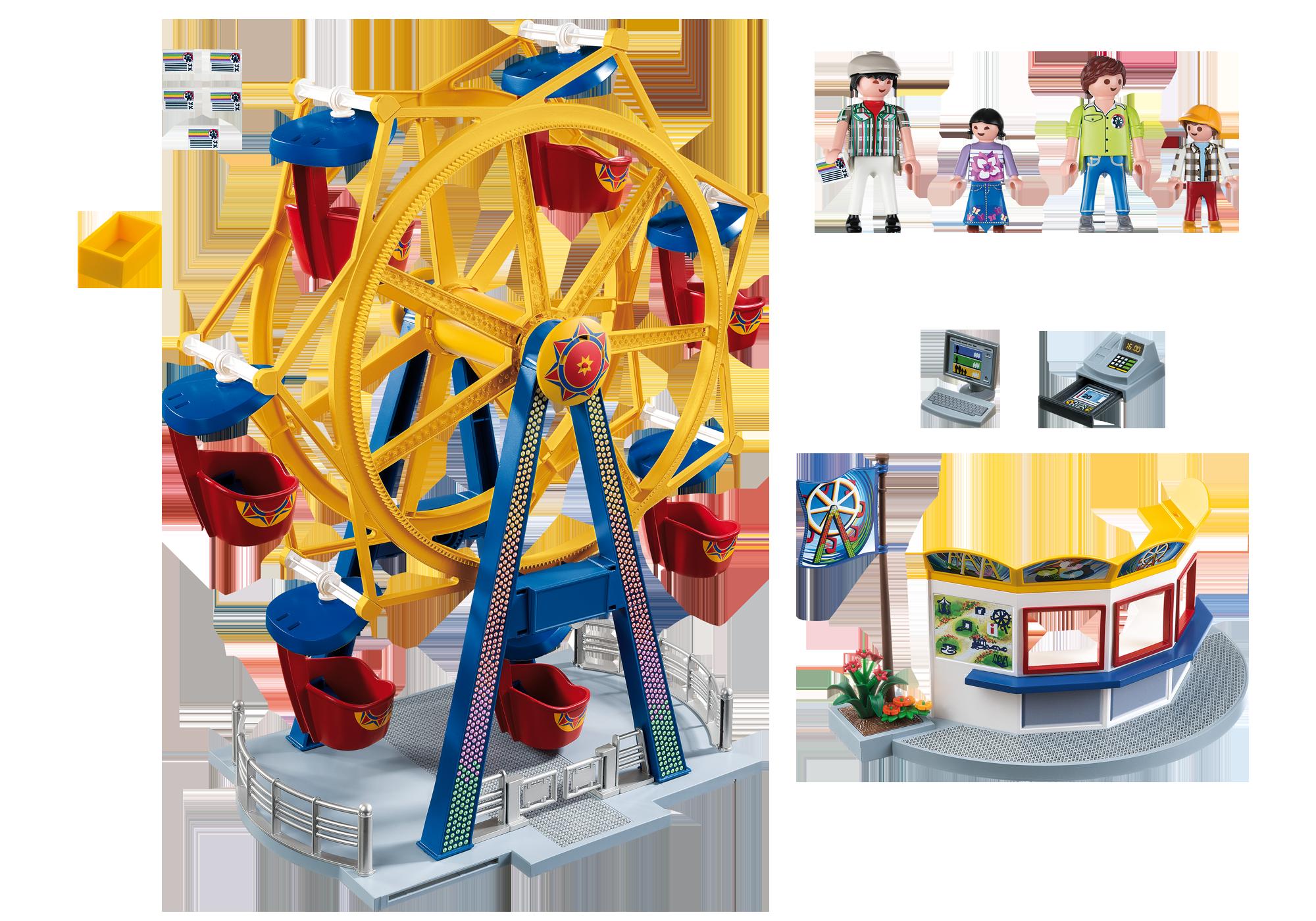 http://media.playmobil.com/i/playmobil/5552_product_box_back/Noria con Luces