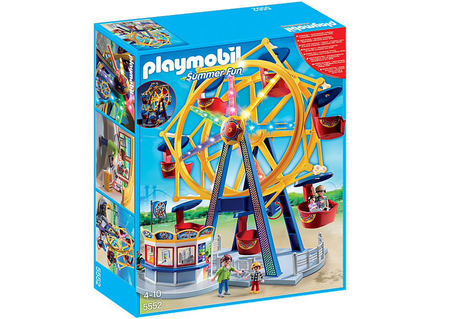 http://media.playmobil.com/i/playmobil/5552_product_box_front/Grande roue avec illuminations
