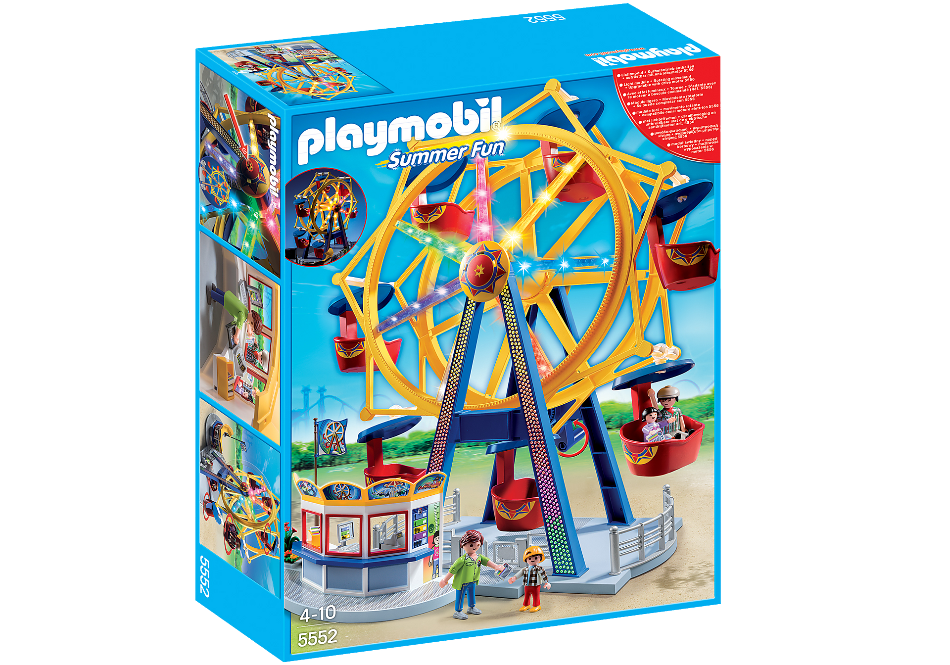 http://media.playmobil.com/i/playmobil/5552_product_box_front/Riesenrad mit bunter Beleuchtung