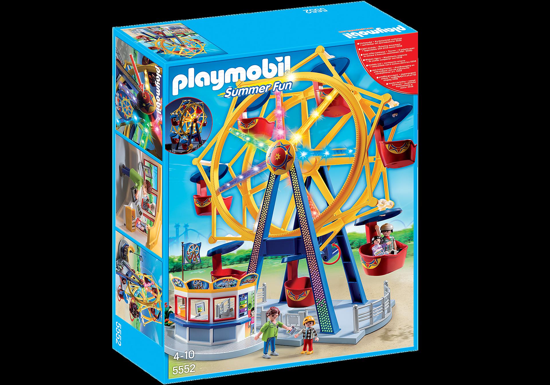 http://media.playmobil.com/i/playmobil/5552_product_box_front/Ruota panoramica motorizzata