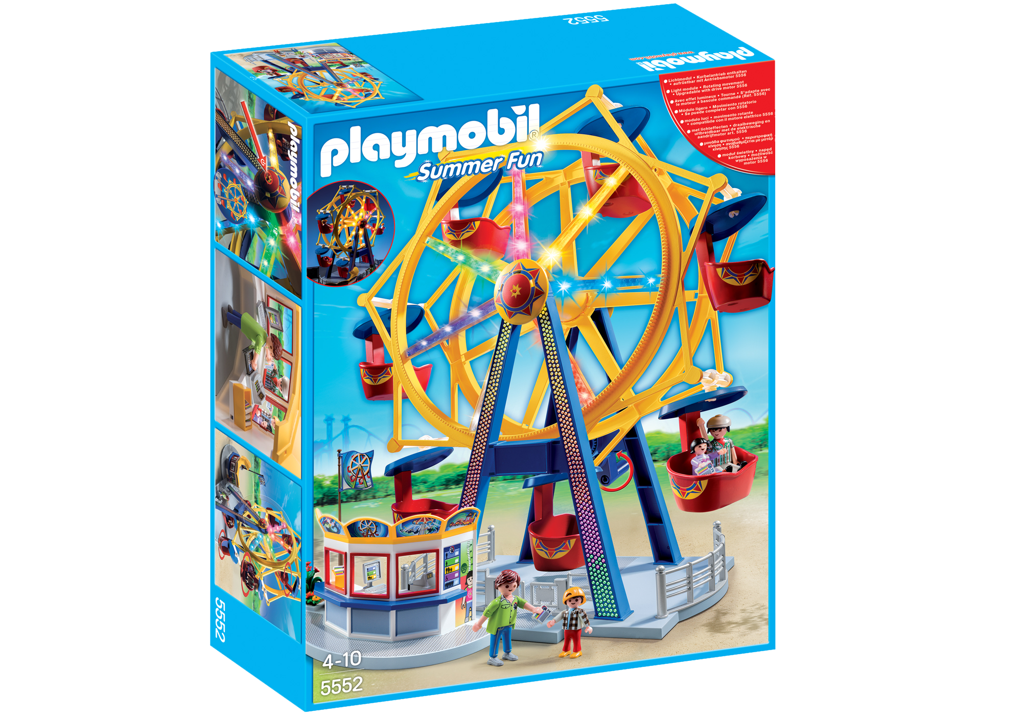http://media.playmobil.com/i/playmobil/5552_product_box_front
