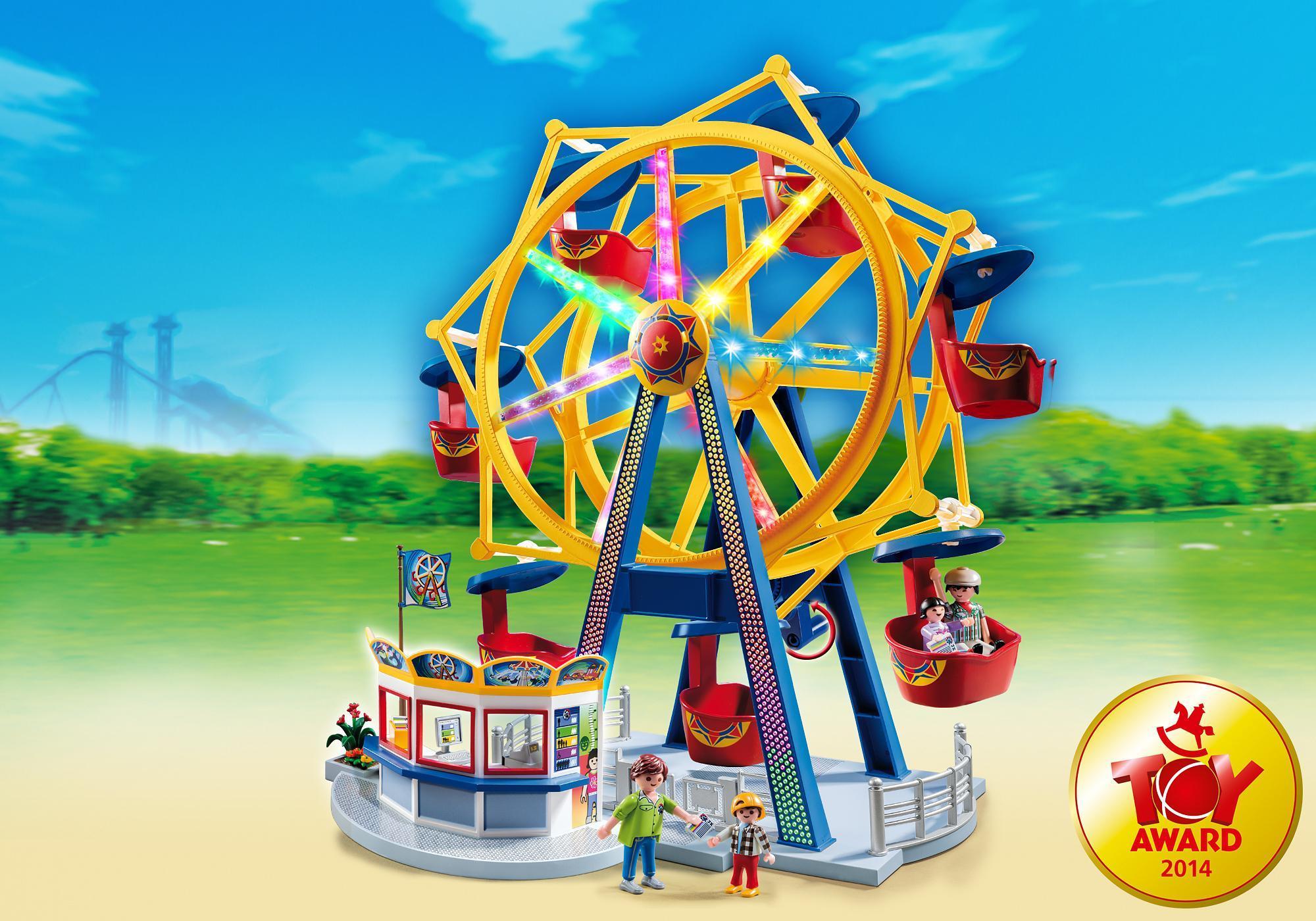 http://media.playmobil.com/i/playmobil/5552_product_detail