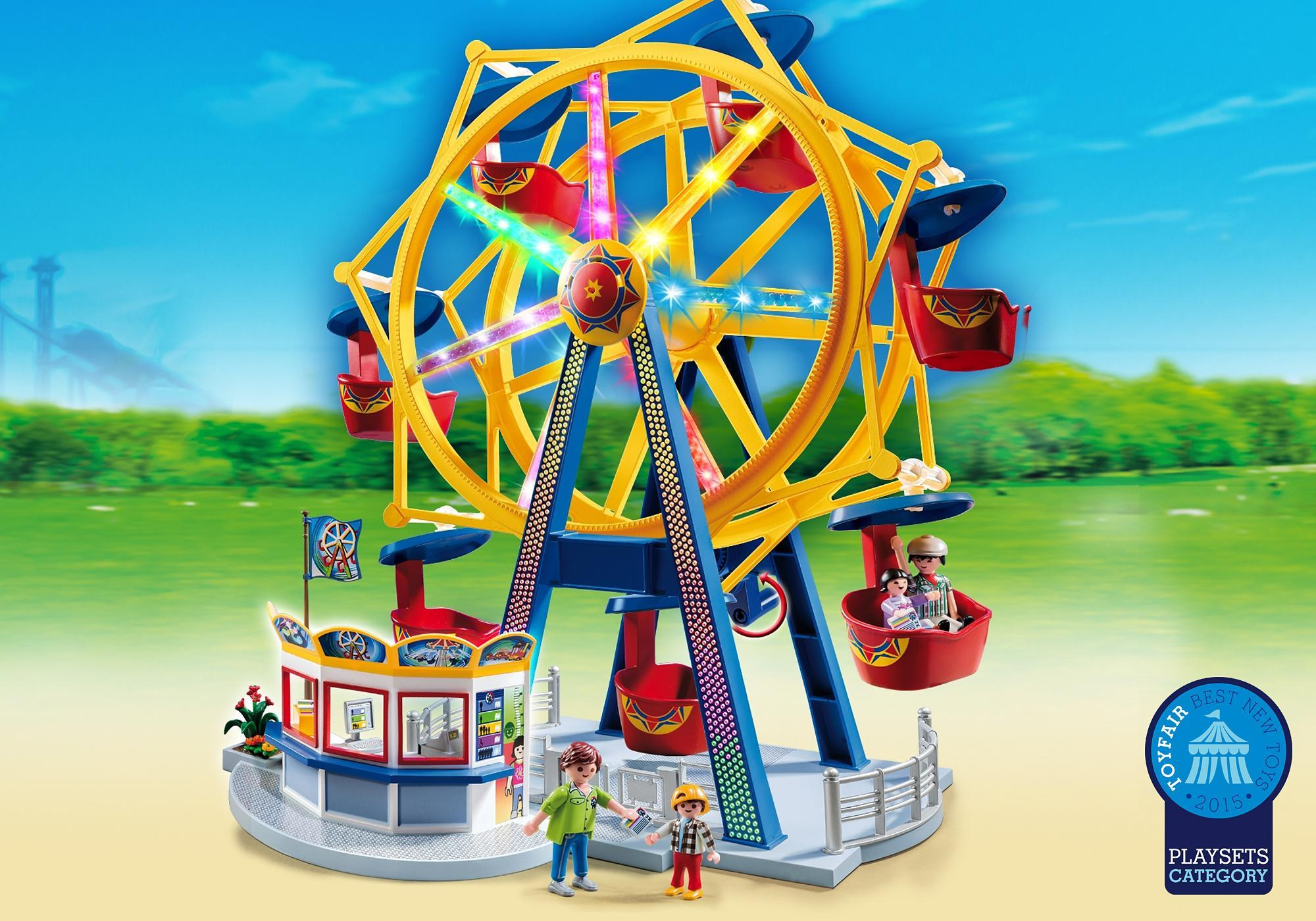 http://media.playmobil.com/i/playmobil/5552_product_detail