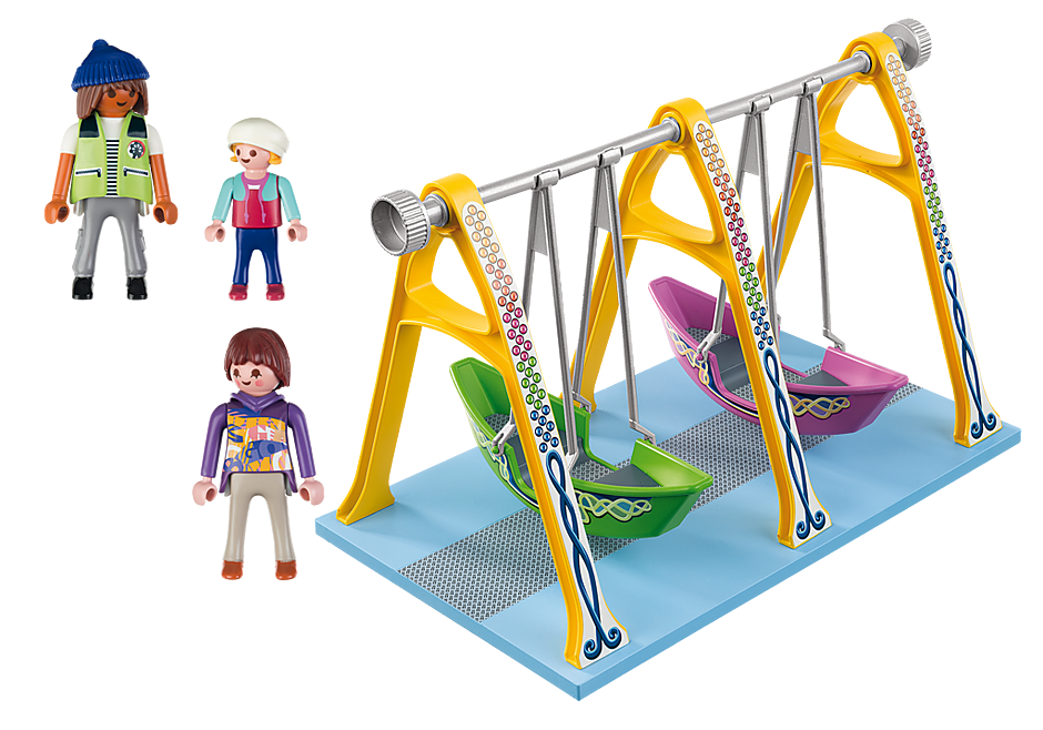 http://media.playmobil.com/i/playmobil/5553_product_box_back/Boat Swings