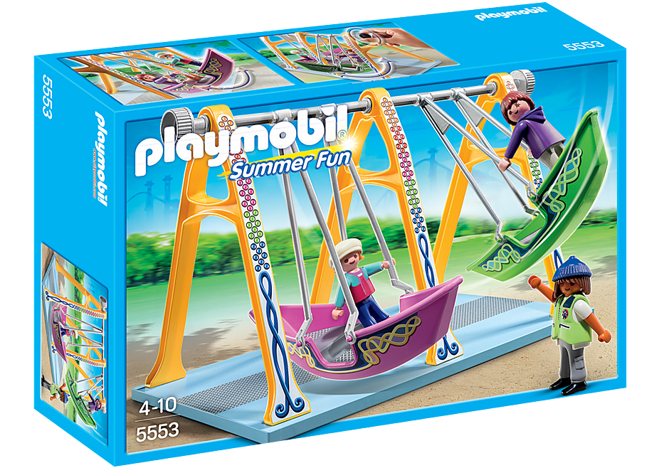 http://media.playmobil.com/i/playmobil/5553_product_box_front/Boat Swings