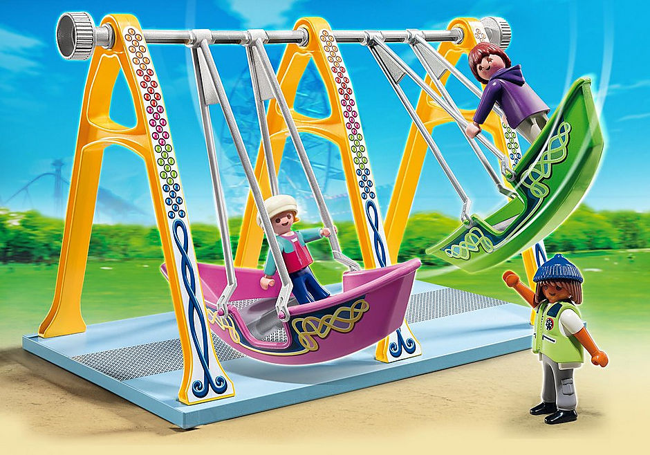 http://media.playmobil.com/i/playmobil/5553_product_detail/Boat Swings