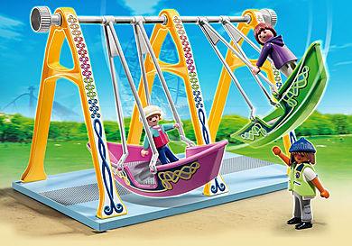 5553_product_detail/Boat Swings
