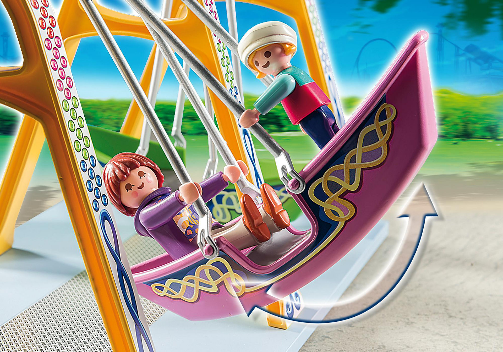 http://media.playmobil.com/i/playmobil/5553_product_extra1/Boat Swings