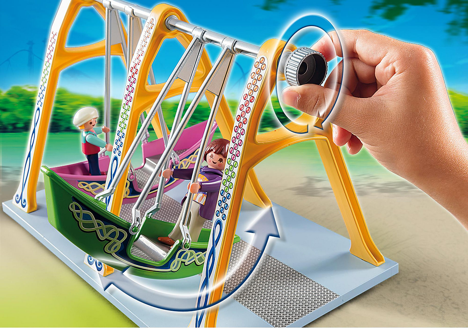http://media.playmobil.com/i/playmobil/5553_product_extra2/Boat Swings