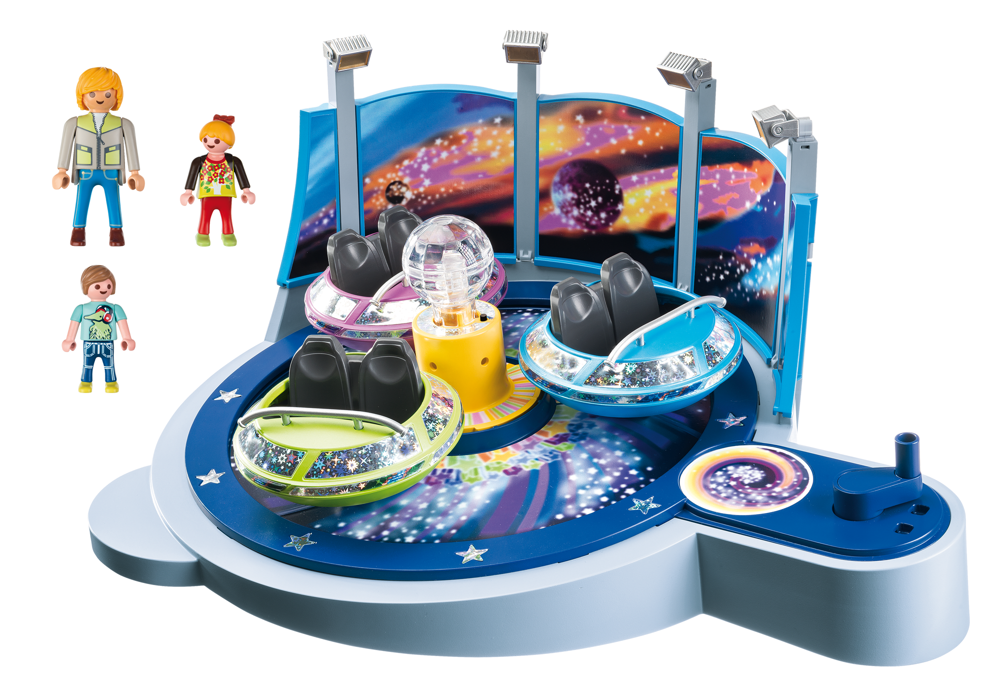 http://media.playmobil.com/i/playmobil/5554_product_box_back/Spinning Spaceship Ride with Lights