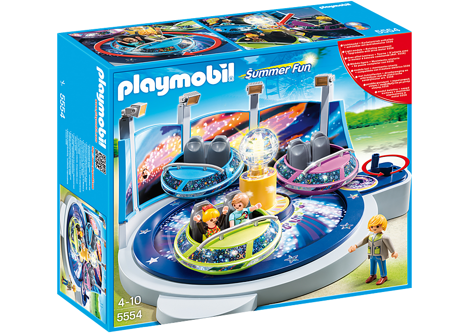 http://media.playmobil.com/i/playmobil/5554_product_box_front/Breakdancer z efektami świetlnymi