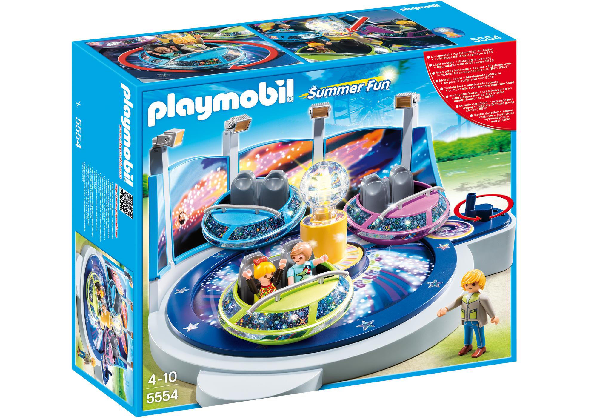 http://media.playmobil.com/i/playmobil/5554_product_box_front/Breakdancer z efektami świetlnymi