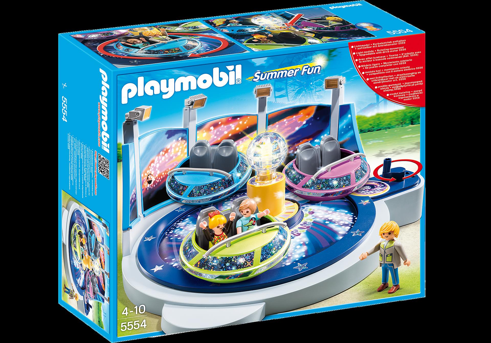 http://media.playmobil.com/i/playmobil/5554_product_box_front/Ottovolante con effetti luminosi