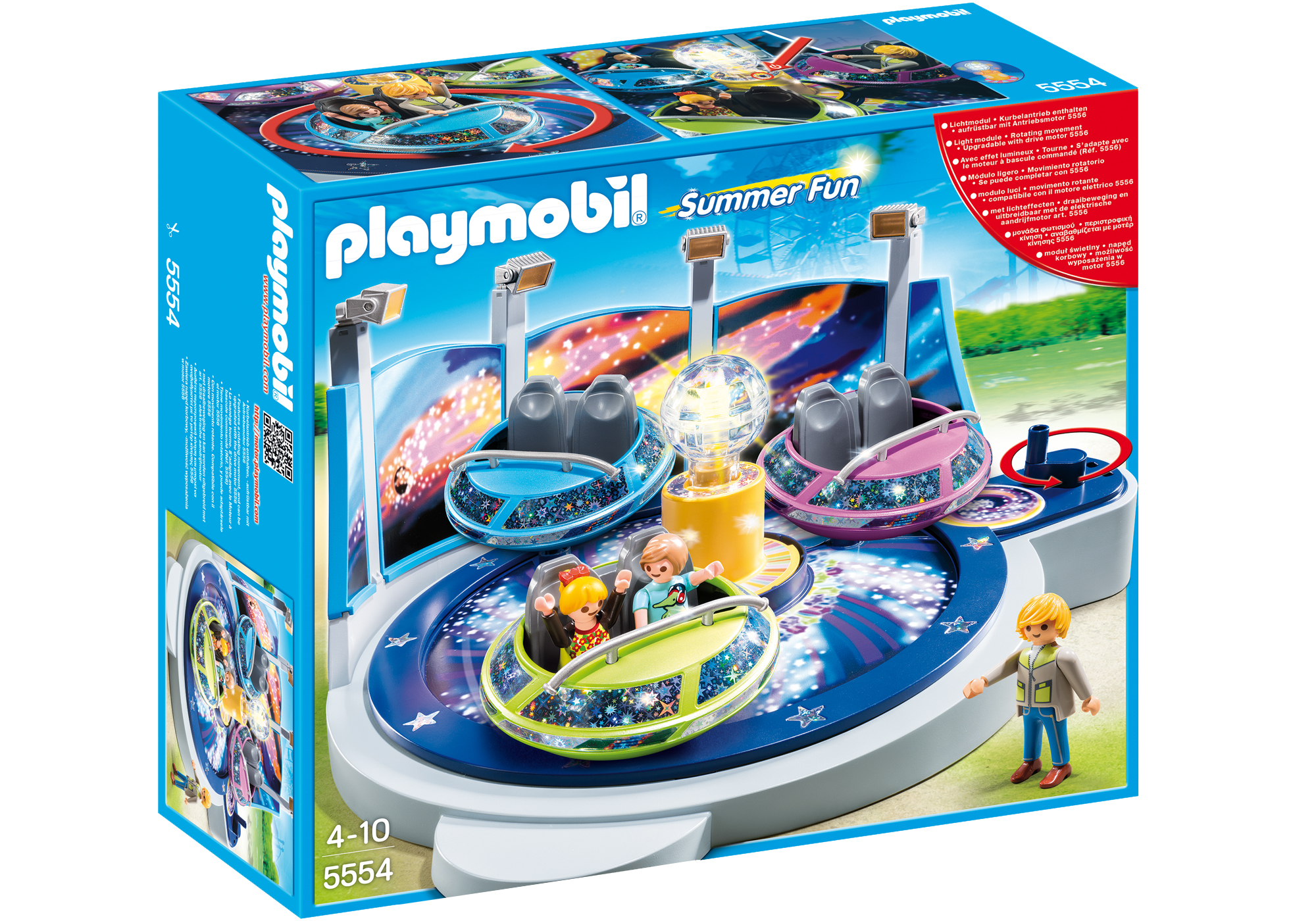 http://media.playmobil.com/i/playmobil/5554_product_box_front/Spinning Spaceship Ride with Lights