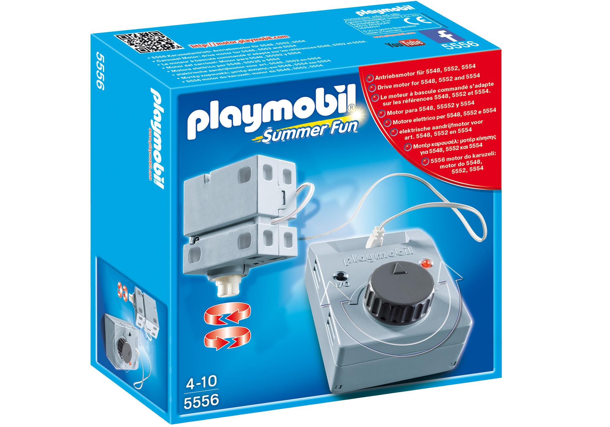 http://media.playmobil.com/i/playmobil/5556_product_box_front