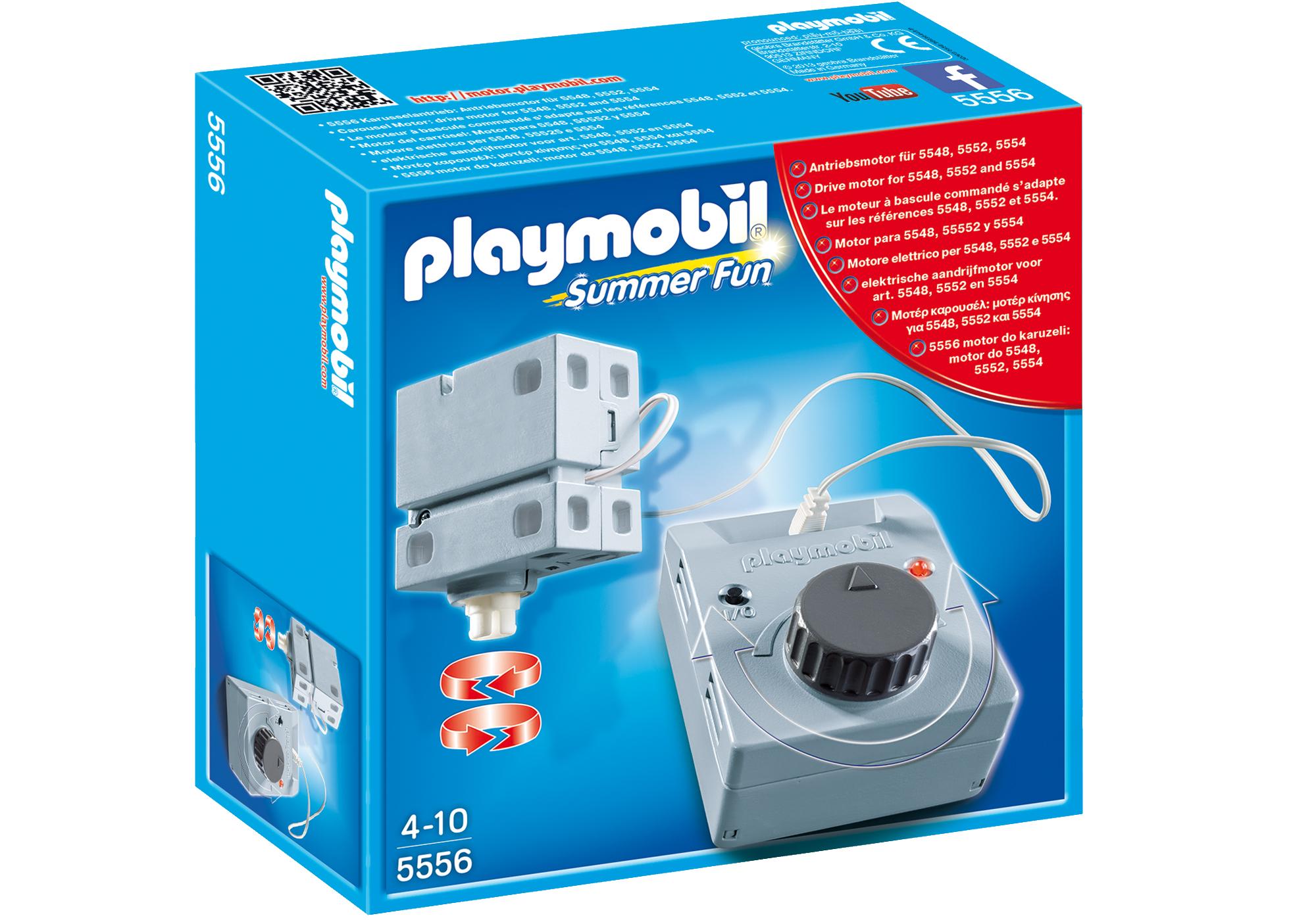 http://media.playmobil.com/i/playmobil/5556_product_box_front