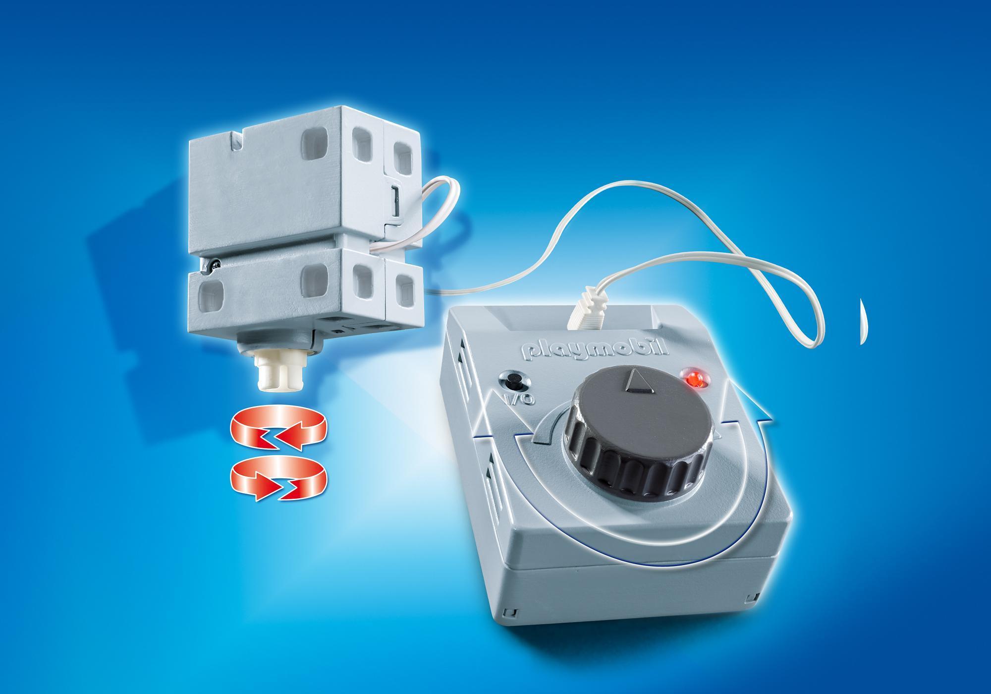 http://media.playmobil.com/i/playmobil/5556_product_detail