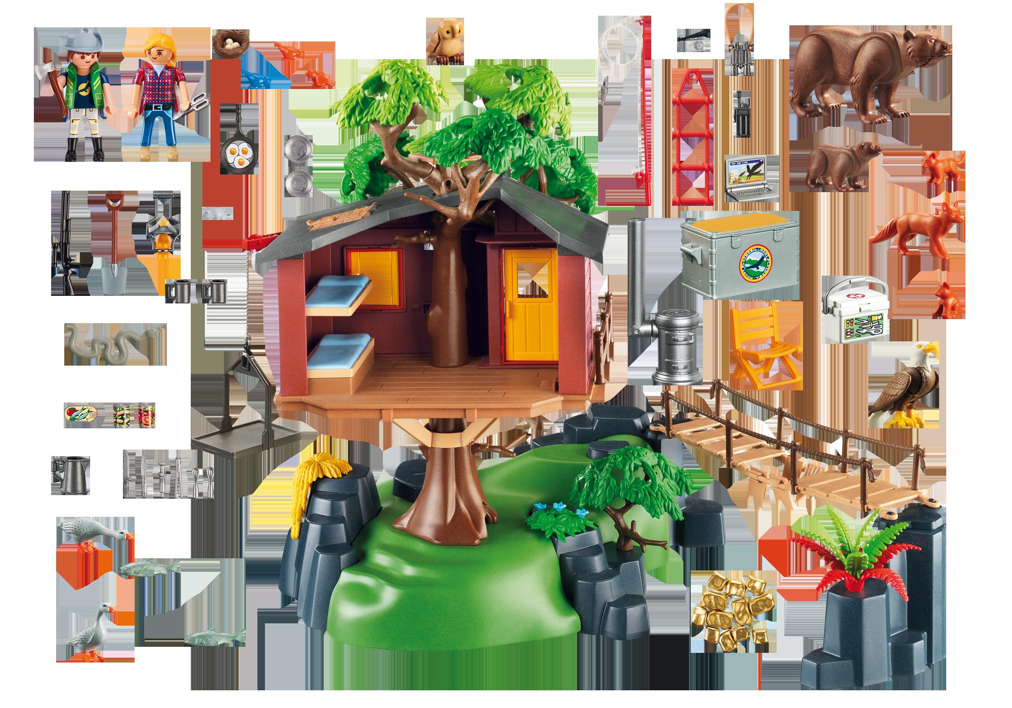 http://media.playmobil.com/i/playmobil/5557_product_box_back/Casa na Árvore