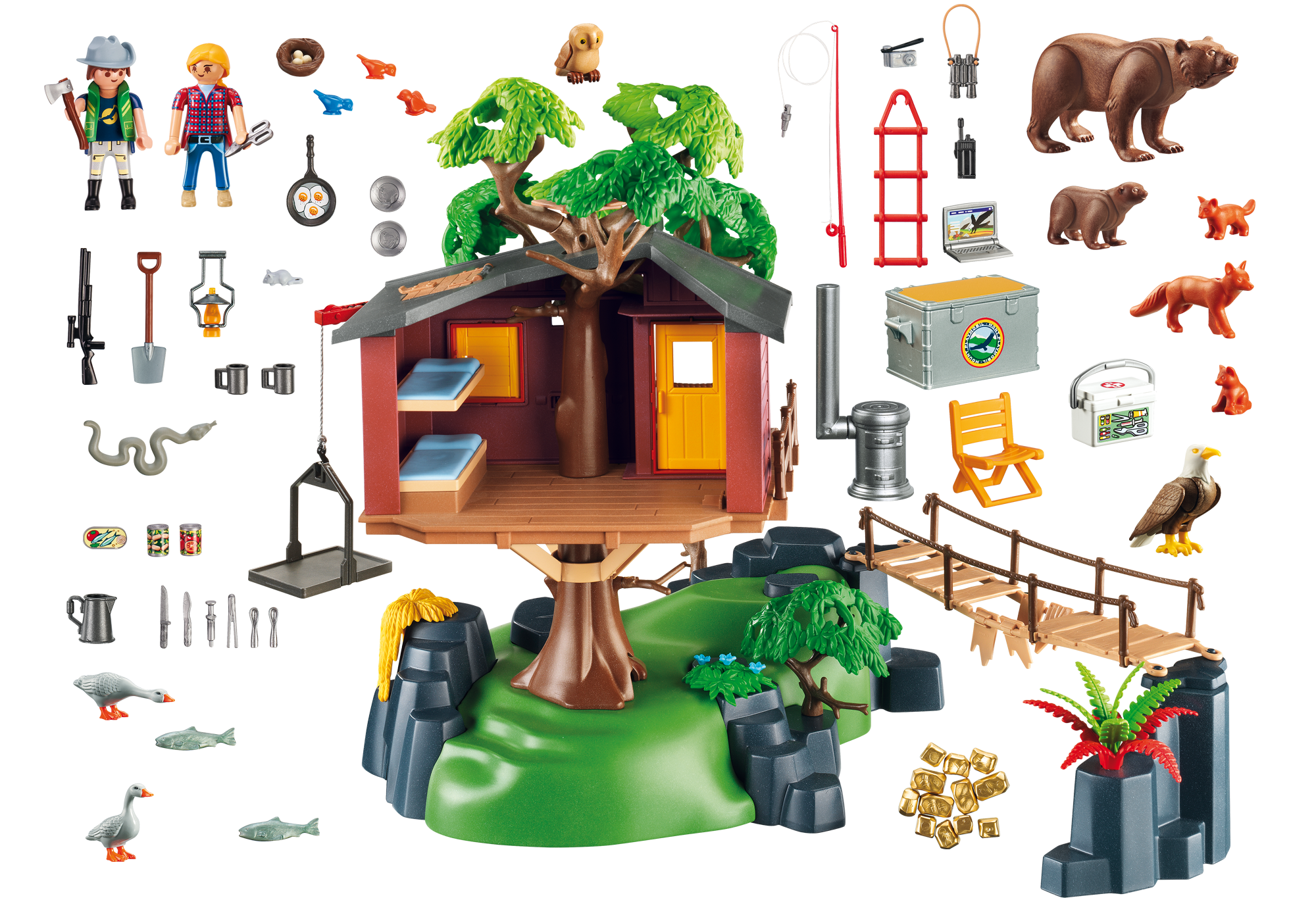 http://media.playmobil.com/i/playmobil/5557_product_box_back