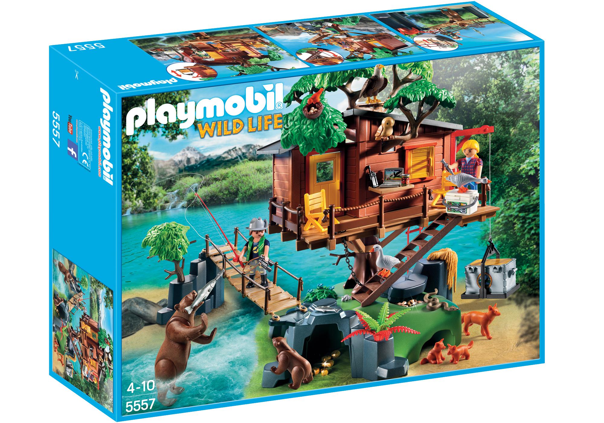 http://media.playmobil.com/i/playmobil/5557_product_box_front/Avontuurlijke boomhut