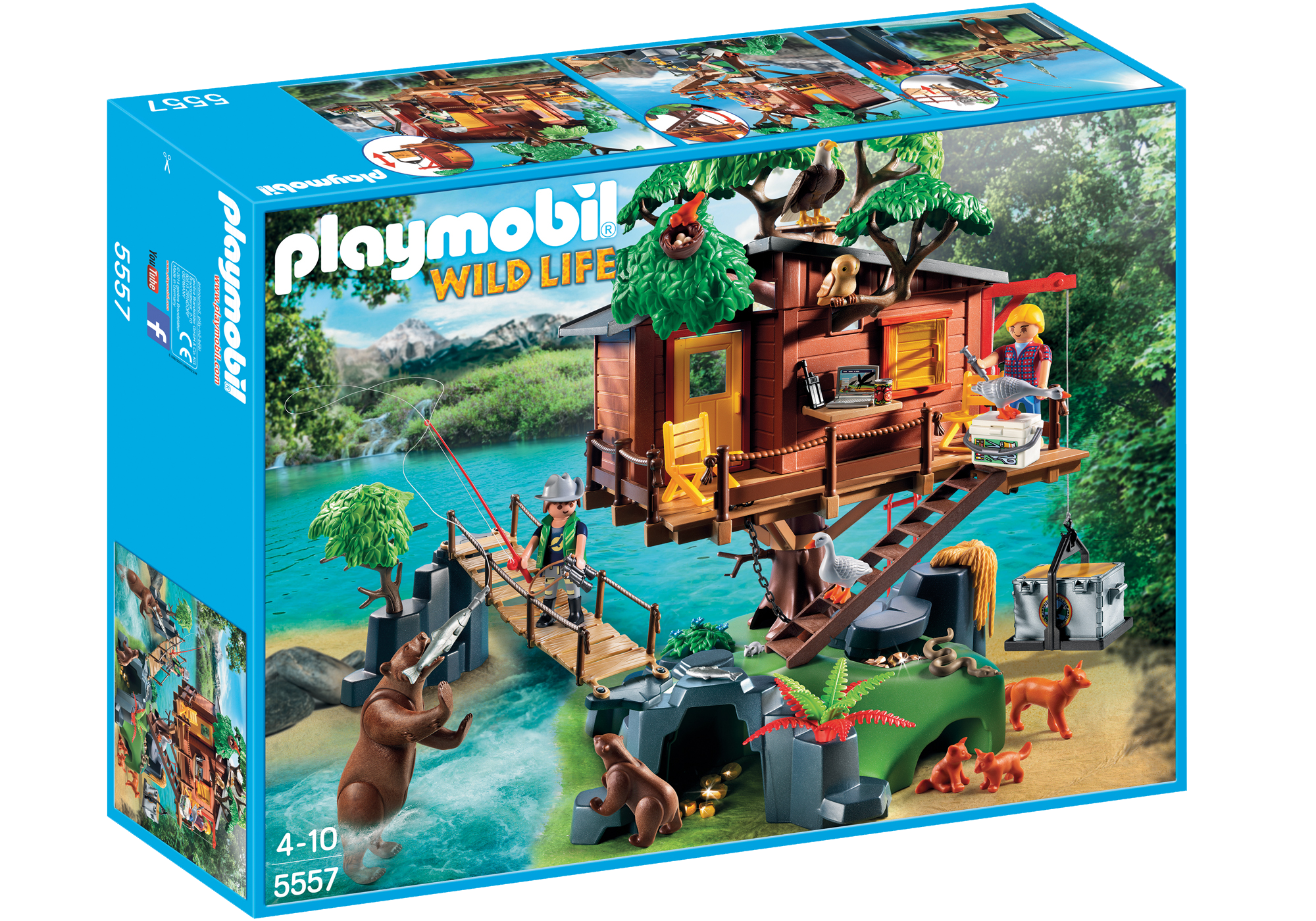 http://media.playmobil.com/i/playmobil/5557_product_box_front