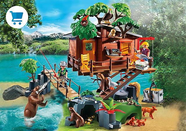5557_product_detail/Adventure Tree House