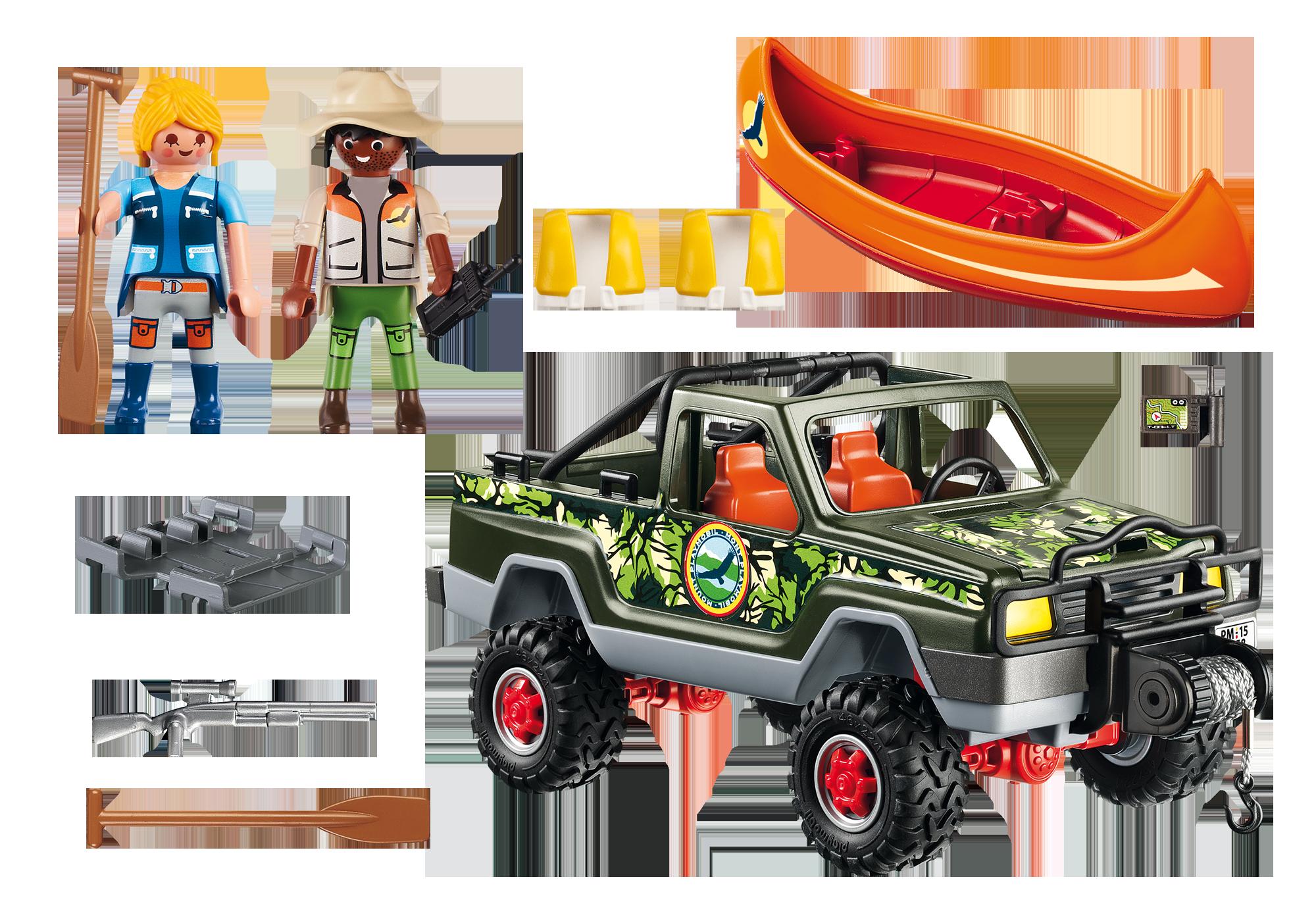 http://media.playmobil.com/i/playmobil/5558_product_box_back/Adventure Pickup Truck