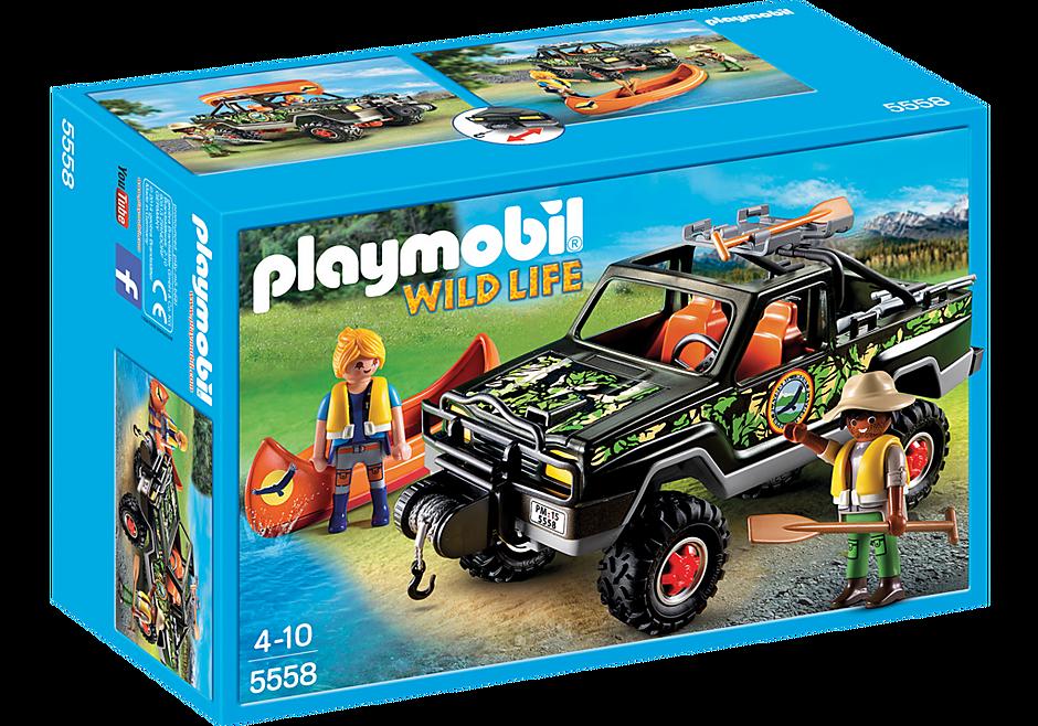 http://media.playmobil.com/i/playmobil/5558_product_box_front/Adventure Pickup Truck