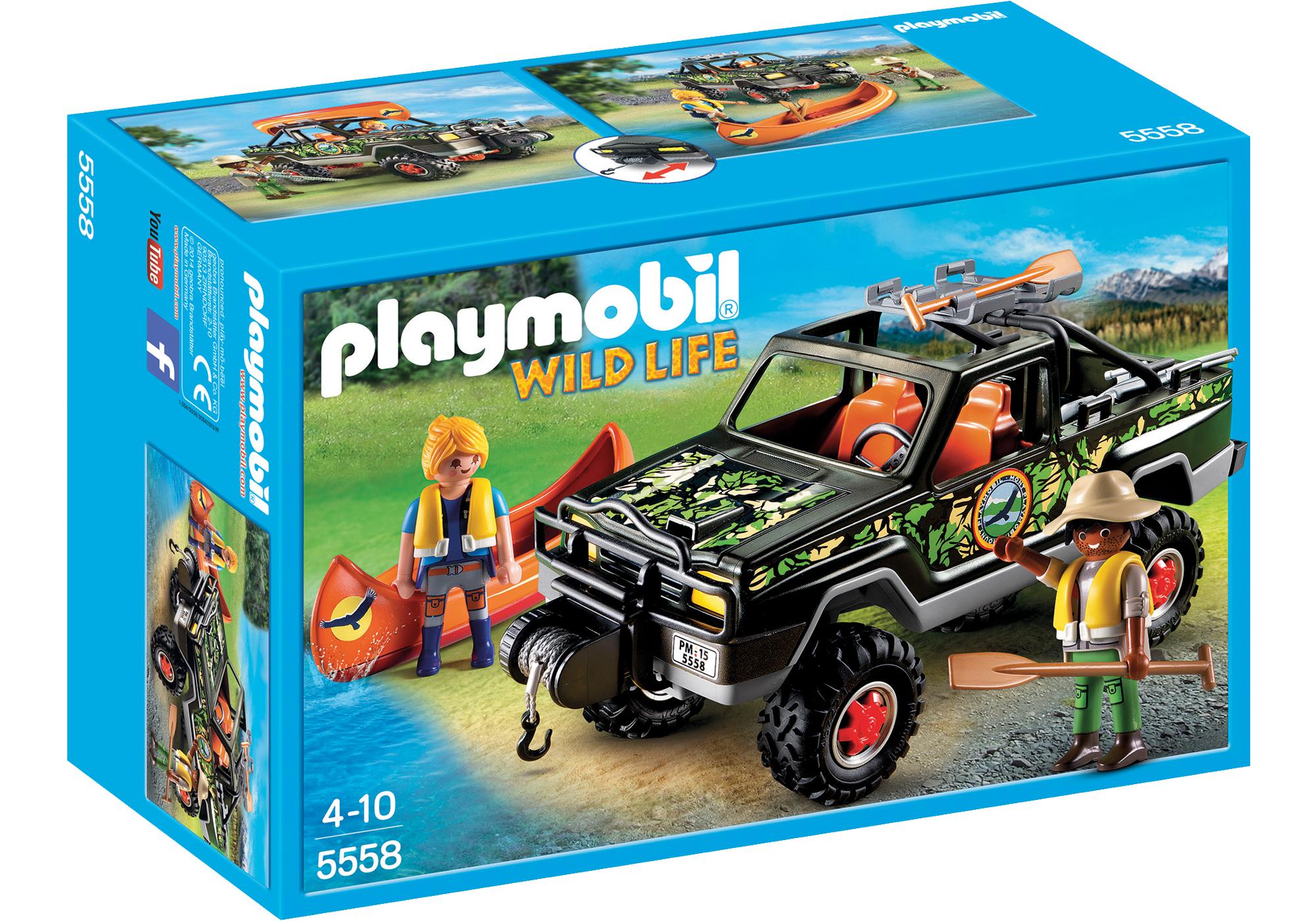 http://media.playmobil.com/i/playmobil/5558_product_box_front/Pick-up de Aventureiros
