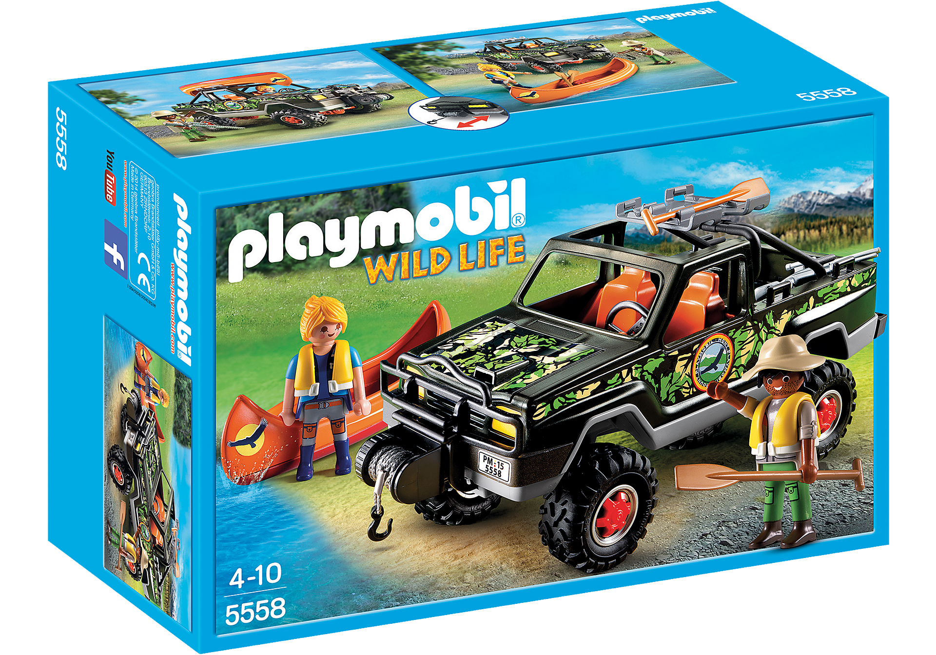 http://media.playmobil.com/i/playmobil/5558_product_box_front/Pick-up des aventuriers