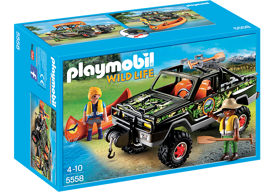 http://media.playmobil.com/i/playmobil/5558_product_box_front/Pickup 4x4