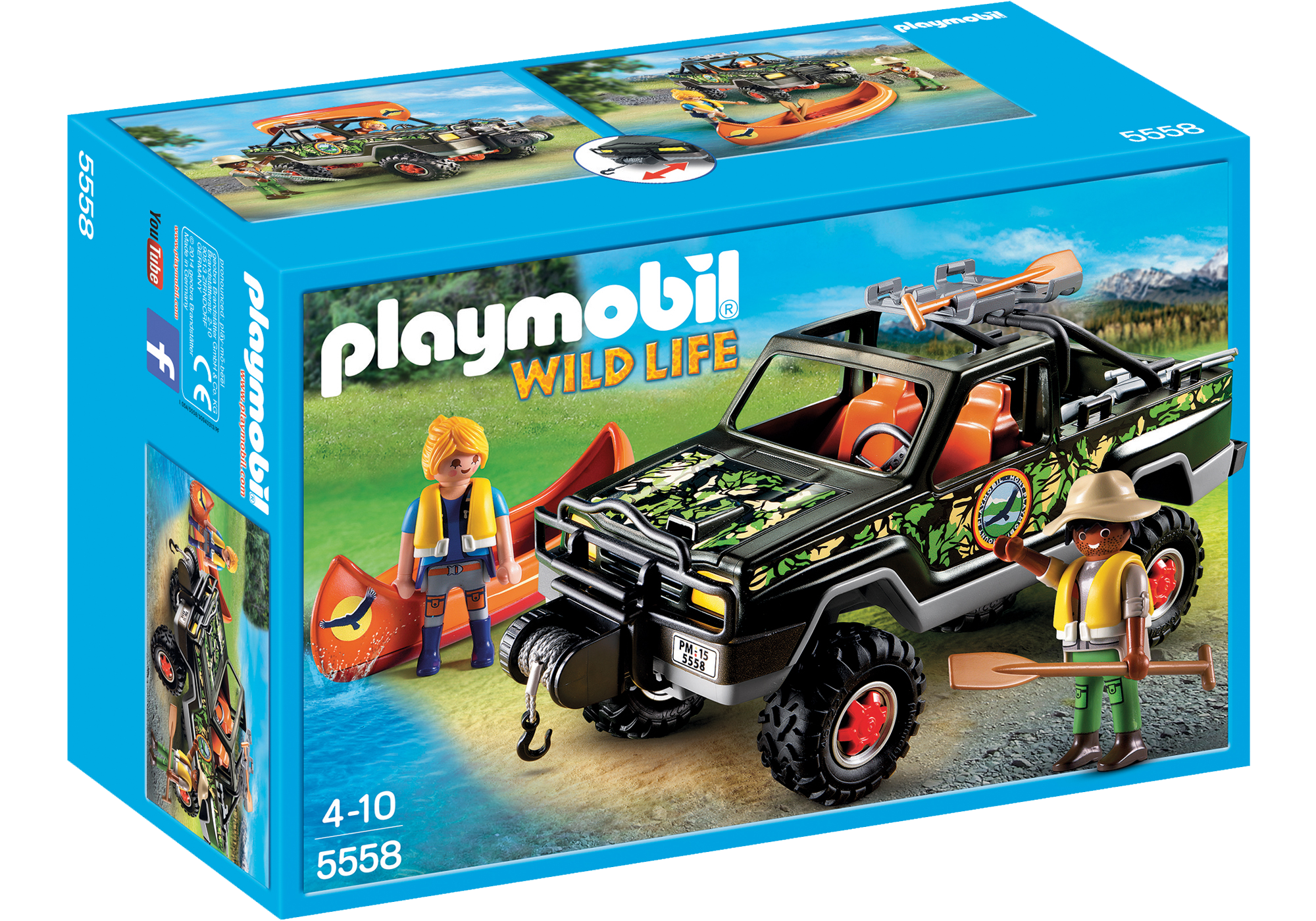 http://media.playmobil.com/i/playmobil/5558_product_box_front