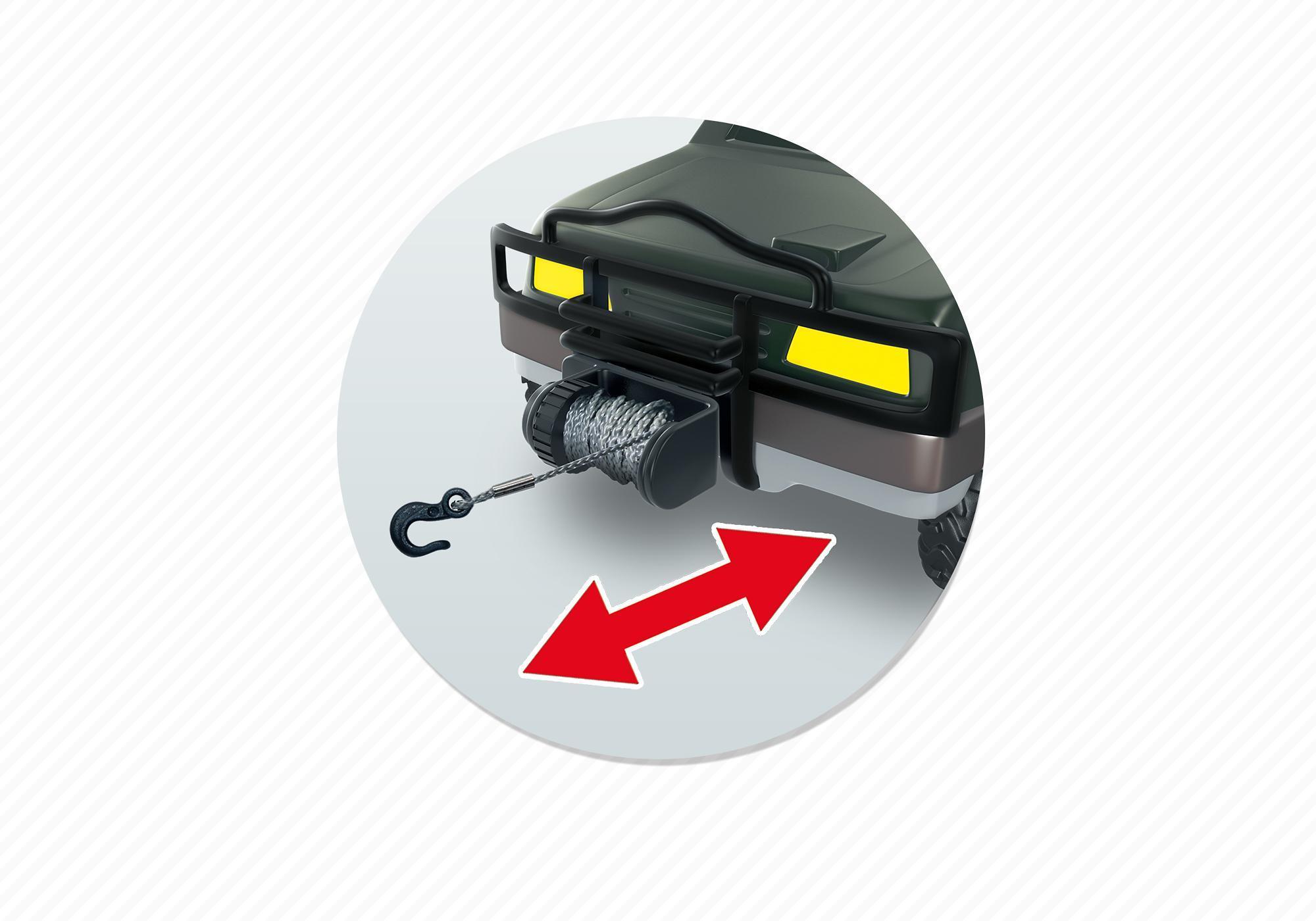http://media.playmobil.com/i/playmobil/5558_product_extra4/Pick-up de Aventureiros