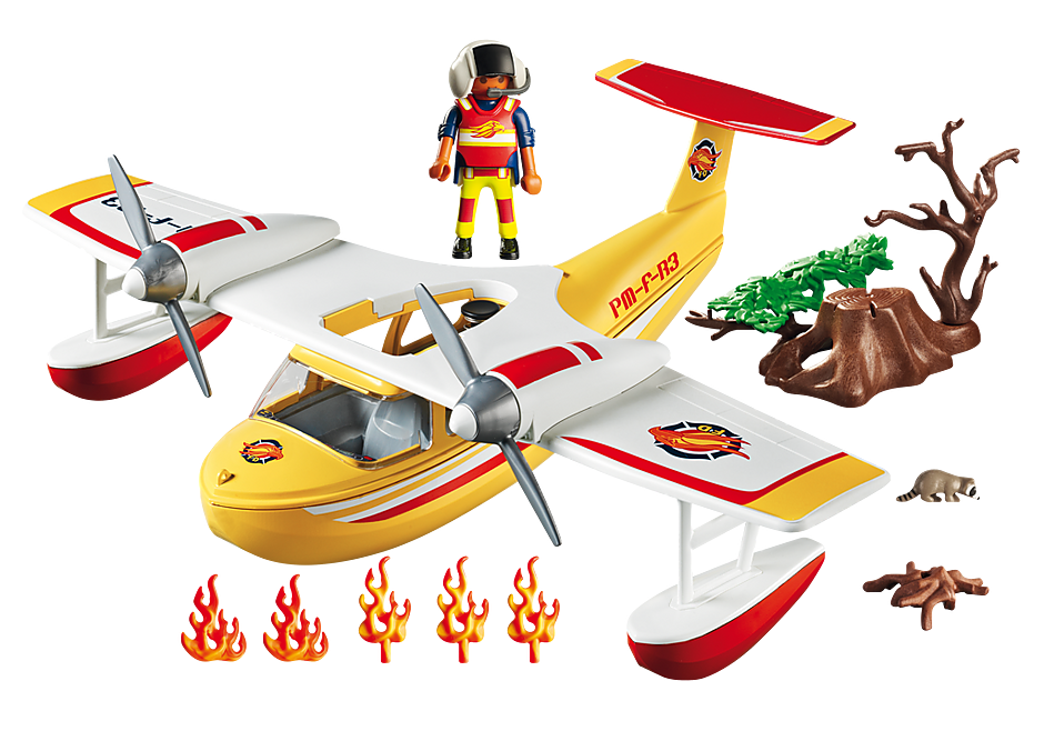 http://media.playmobil.com/i/playmobil/5560_product_box_back/Firefighting Seaplane