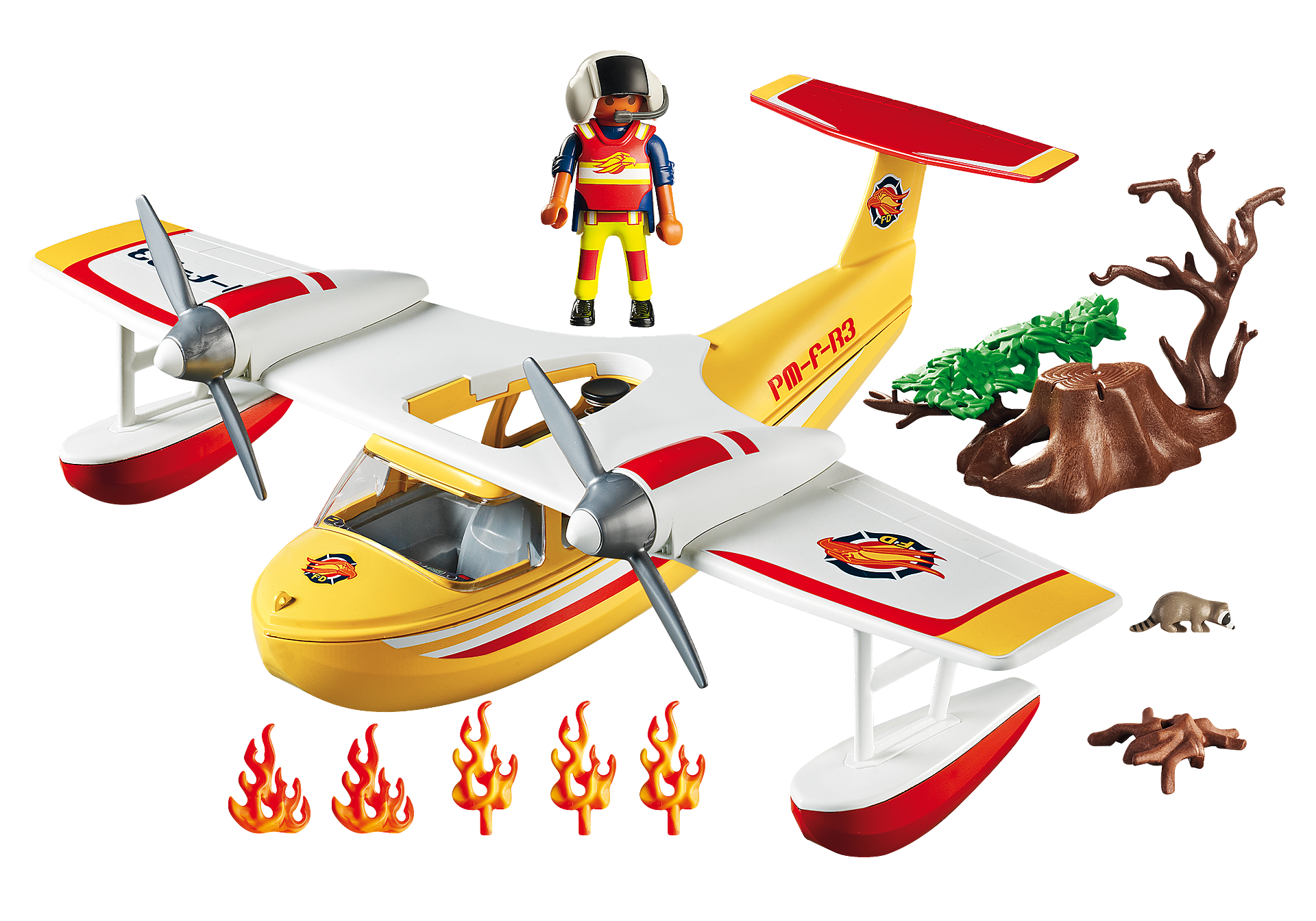 http://media.playmobil.com/i/playmobil/5560_product_box_back/Löschflugzeug