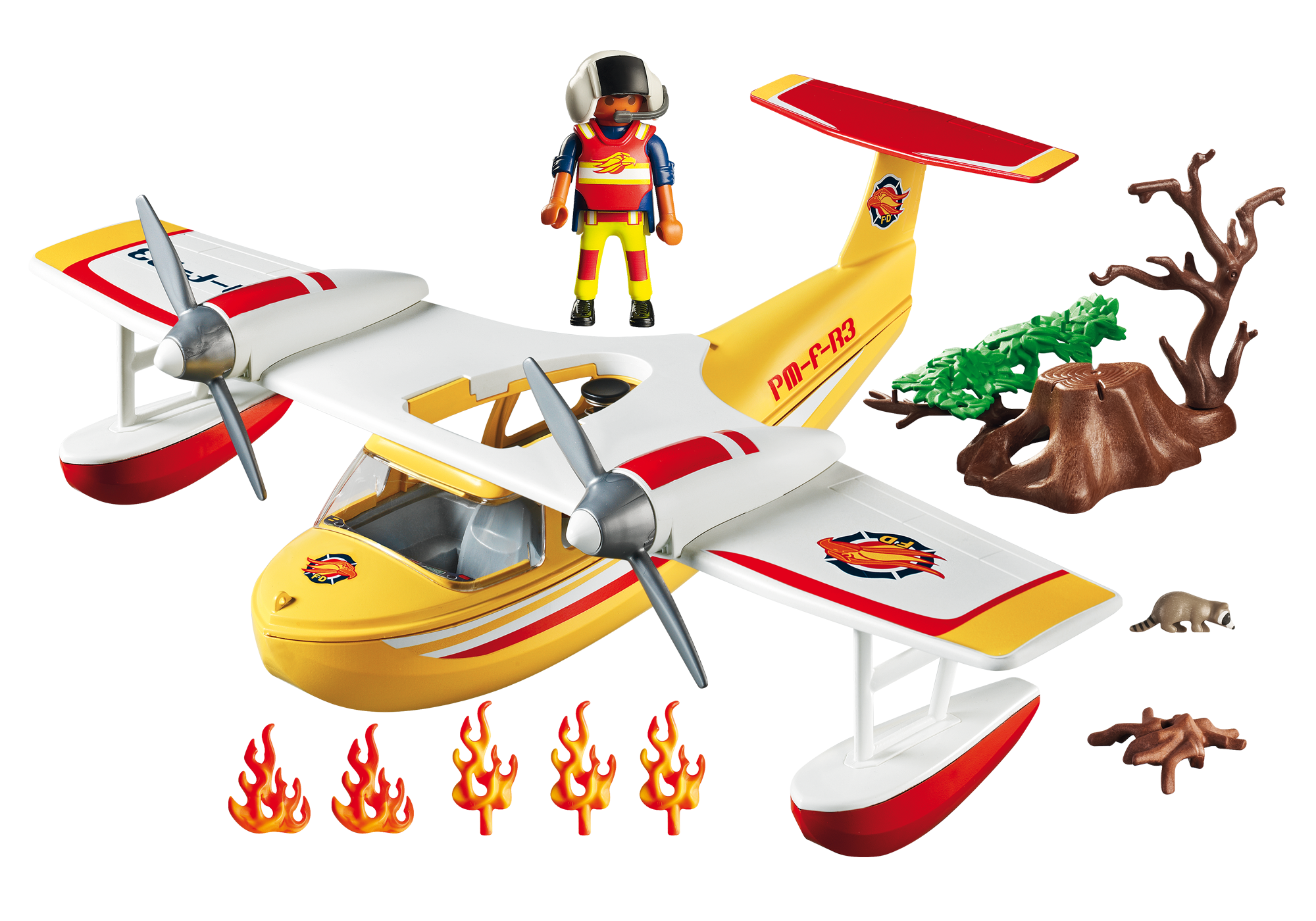 http://media.playmobil.com/i/playmobil/5560_product_box_back